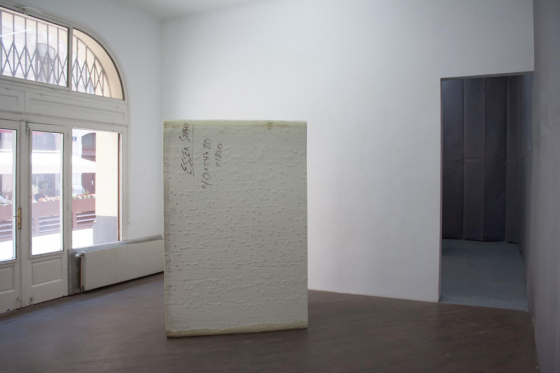 #5-Gerber_McArthur_Nutt_-final-installation-view