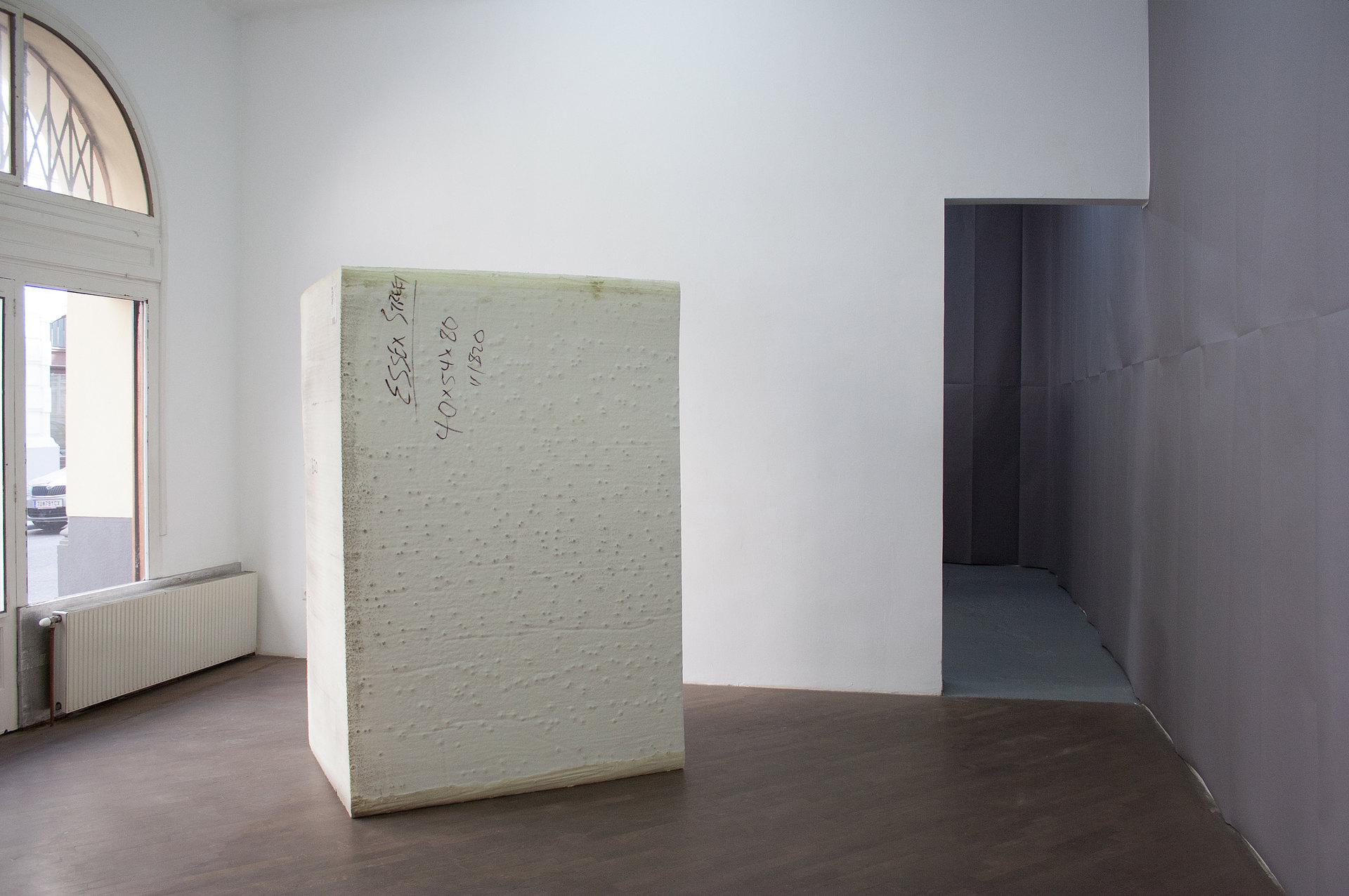 #6-Gerber_McArthur_Nutt_-final-installation-view