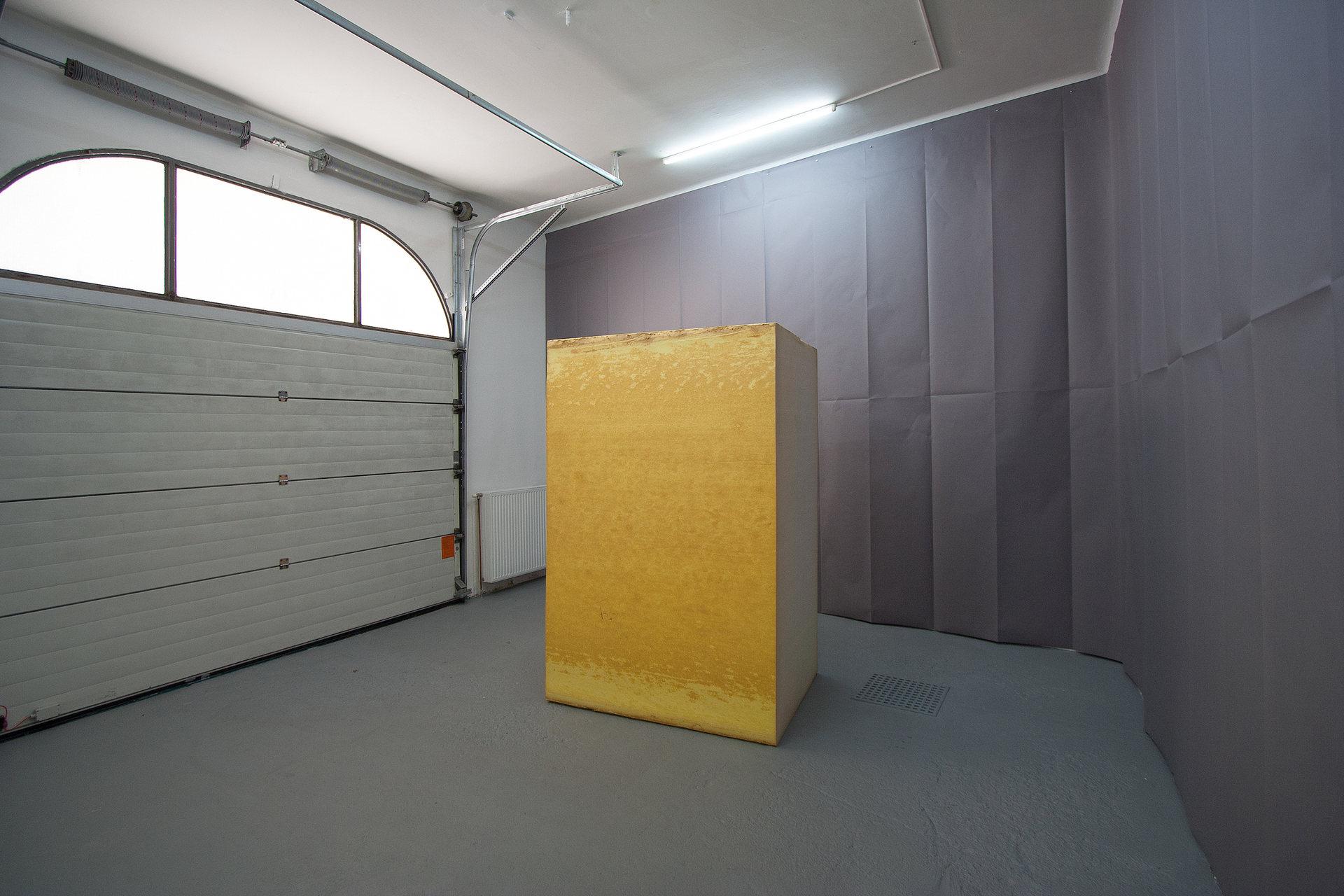 #7-Gerber_McArthur_Nutt_-final-installation-view