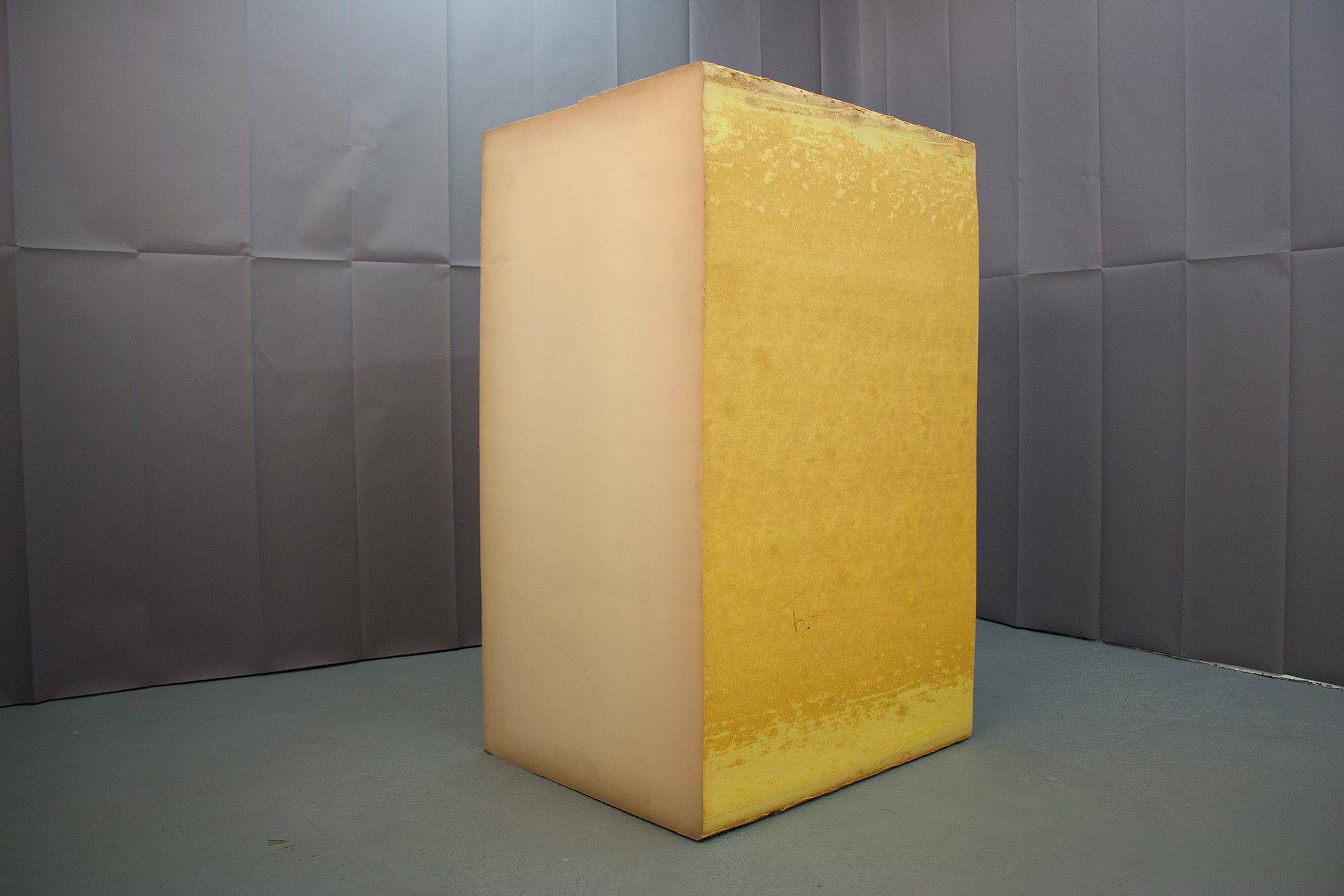 #8-Gerber_McArthur_Nutt_-final-installation-view