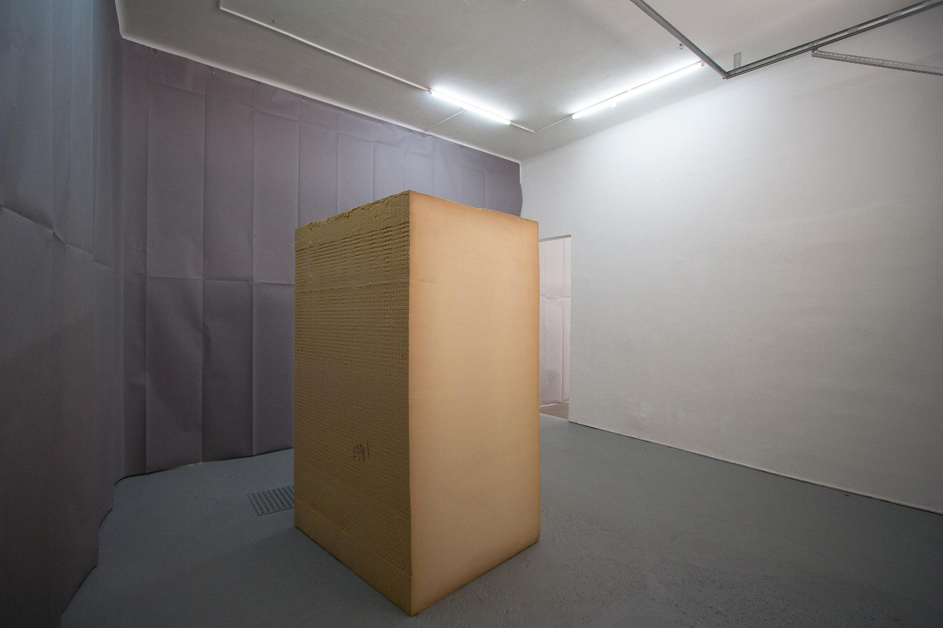 #9-Gerber_McArthur_Nutt_-final-installation-view