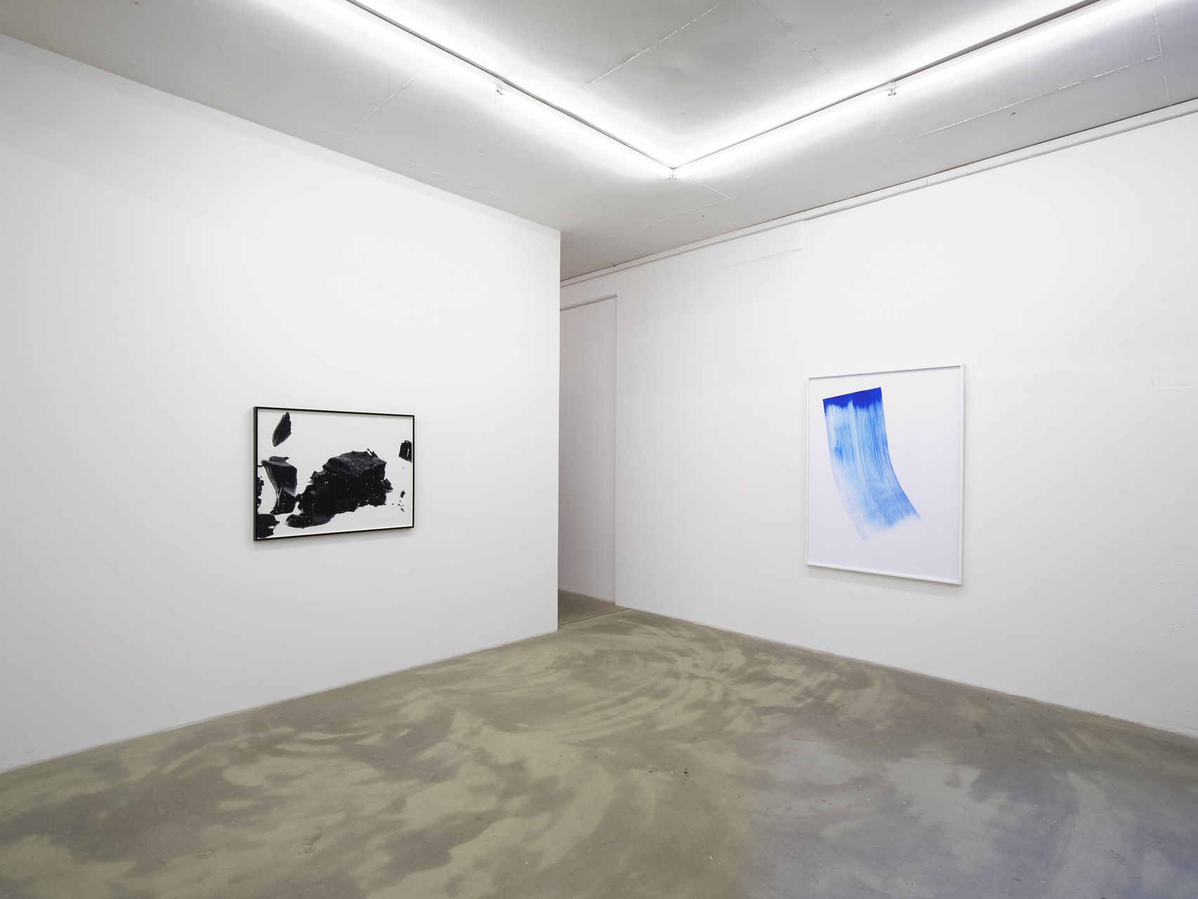 9_THA_installview_Welling_Chang