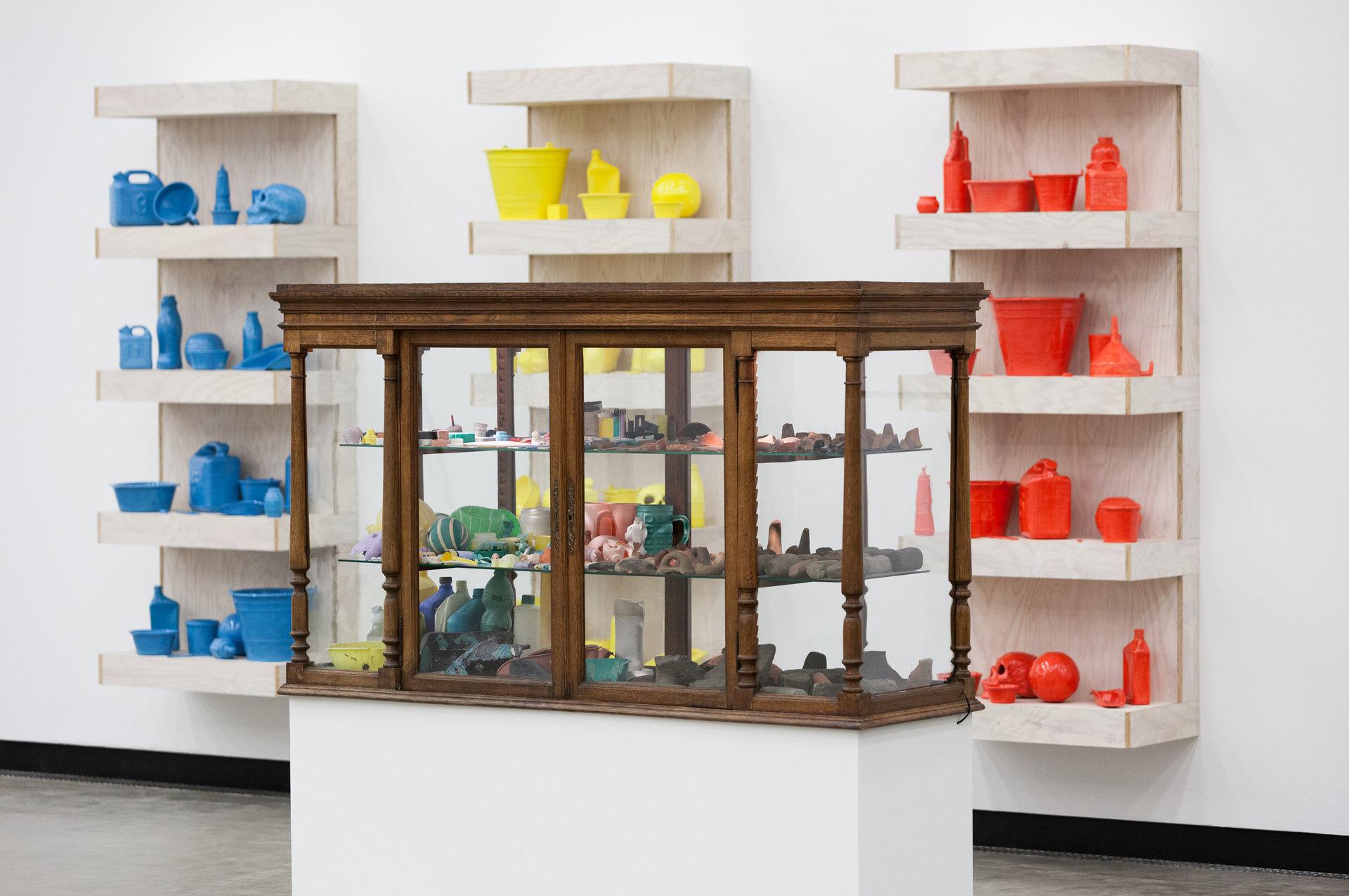 Ausstellungsansicht-Individual-Stories-3