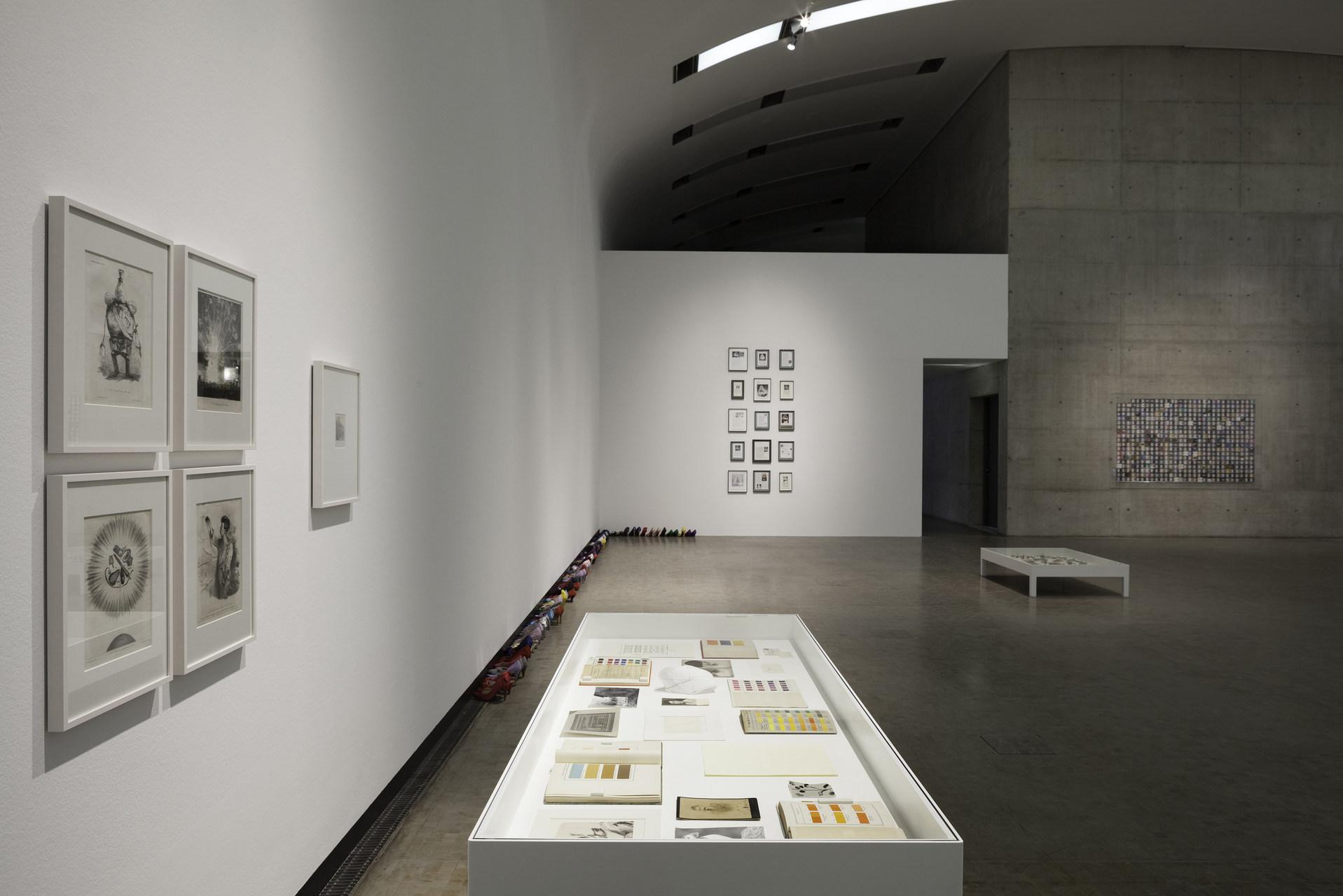 Ausstellungsansicht-Individual-Stories-7