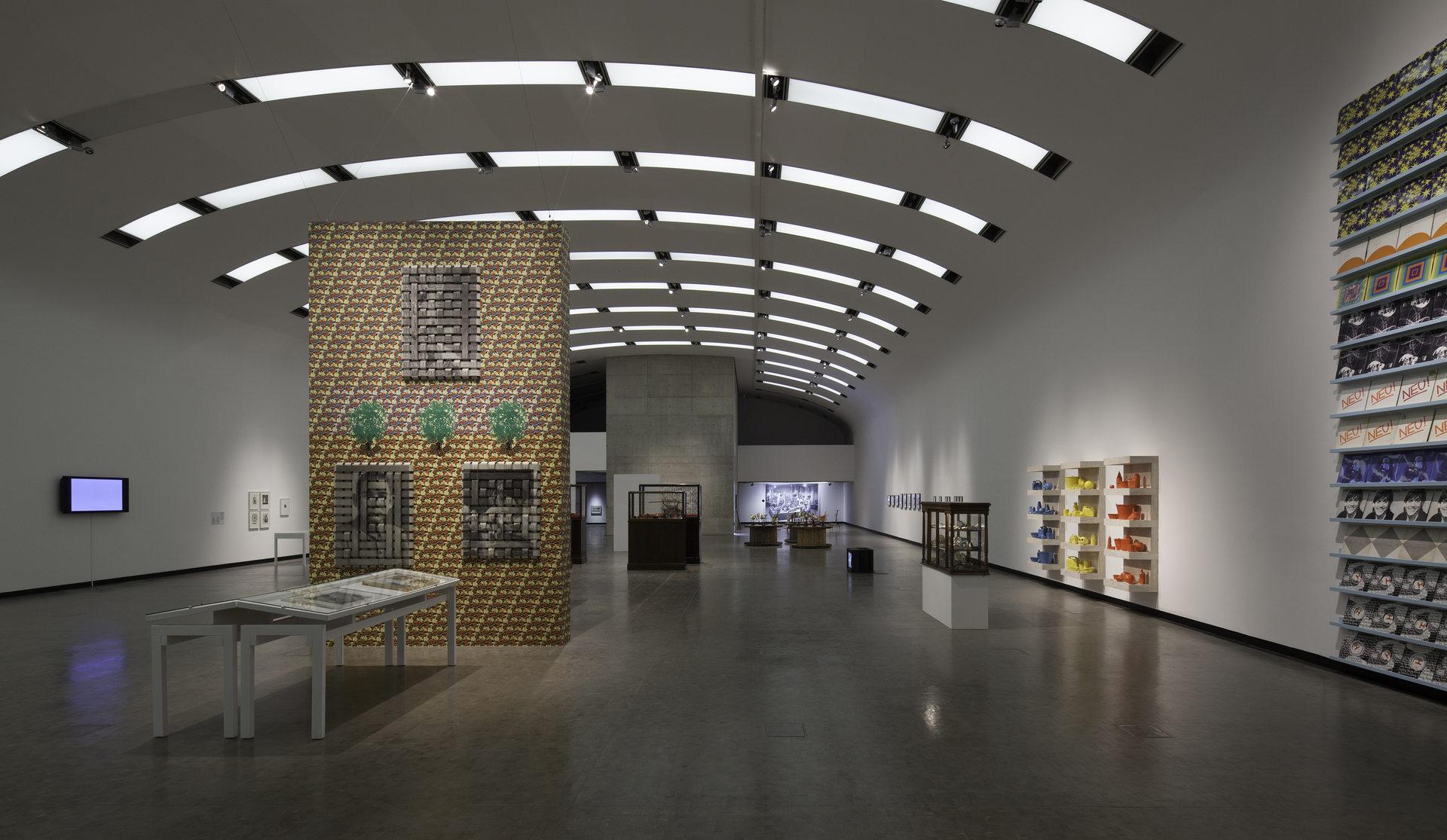 Ausstellungsansicht-Individual-Stories-9