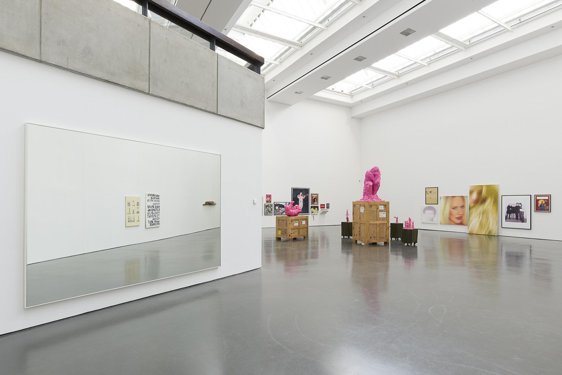 Cody Choi Installationsansicht 2 [6]