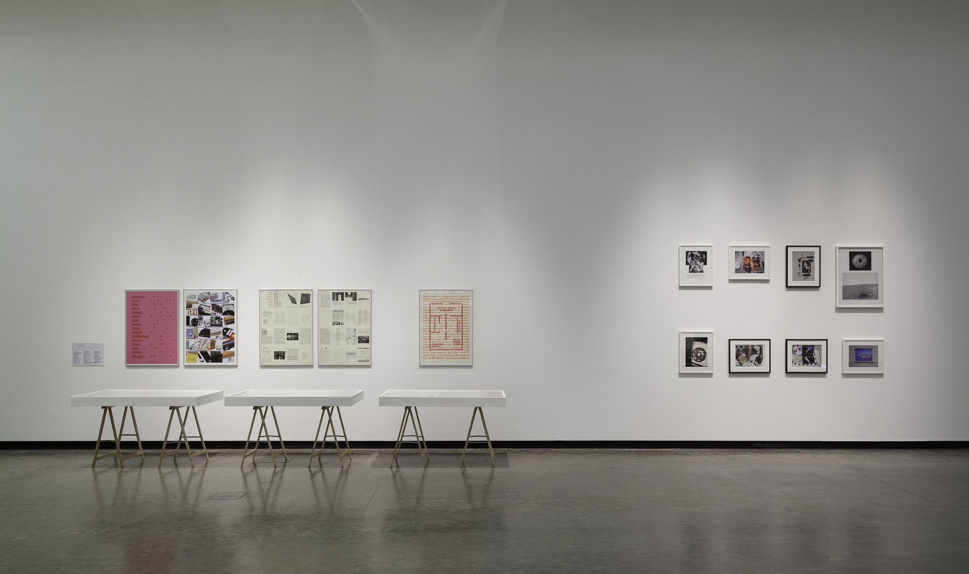 Installation-view-Individual-Stories-12