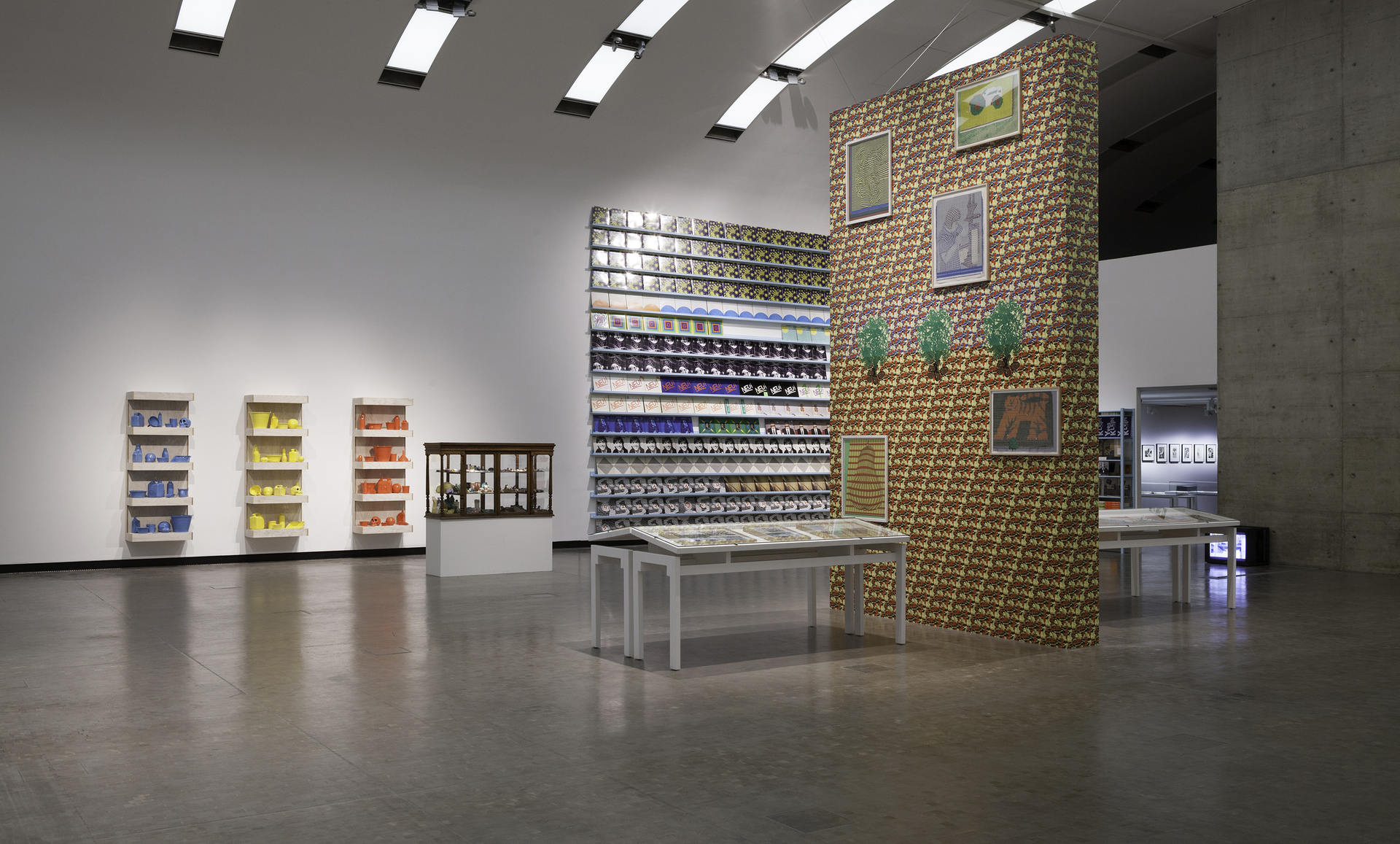 Installation-view-Individual-Stories-17