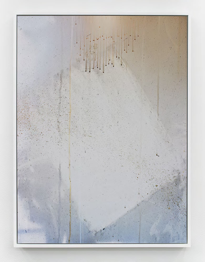 John Lehr_Air Condition