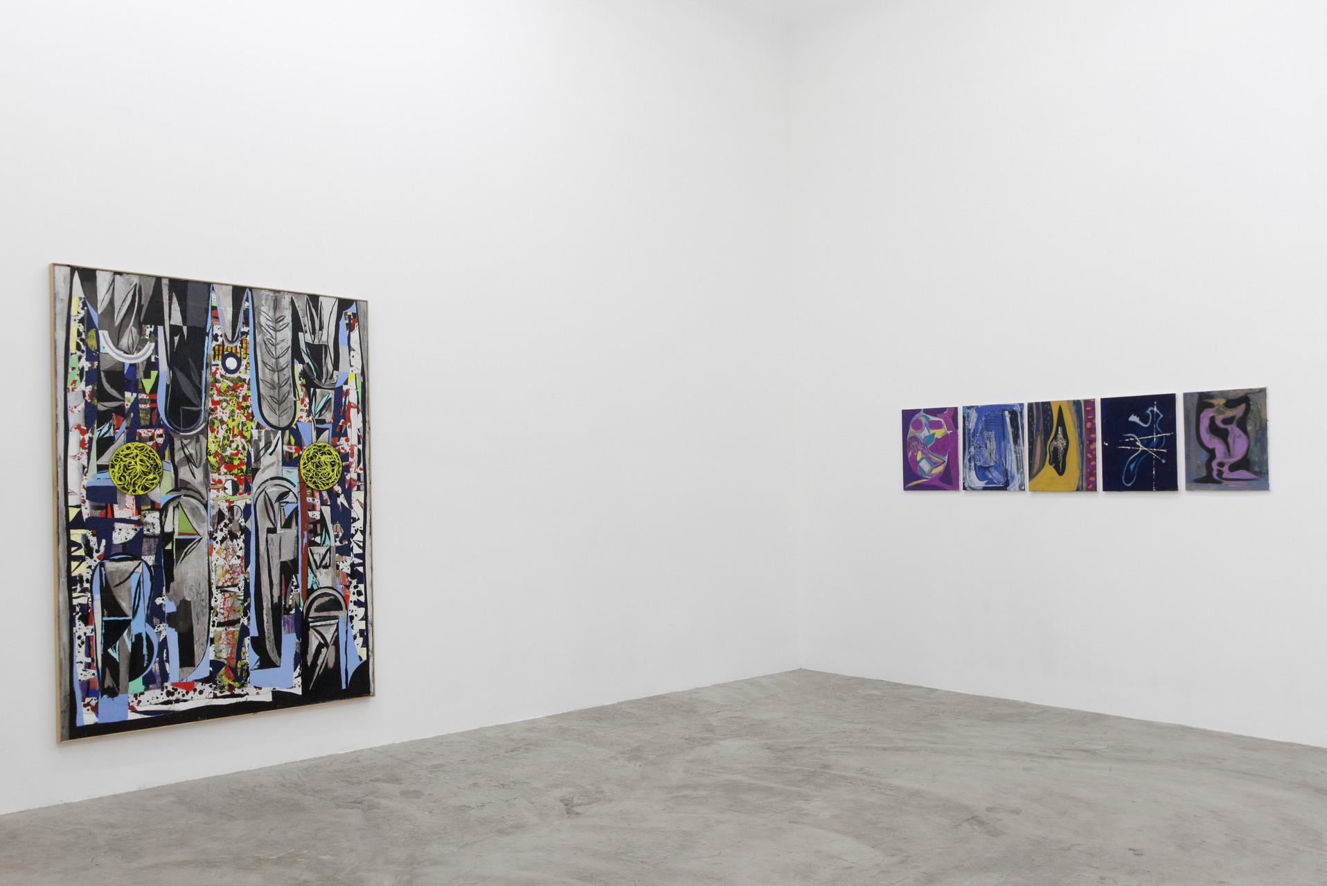 13.CC_HotterThanJuly24_Installation_View