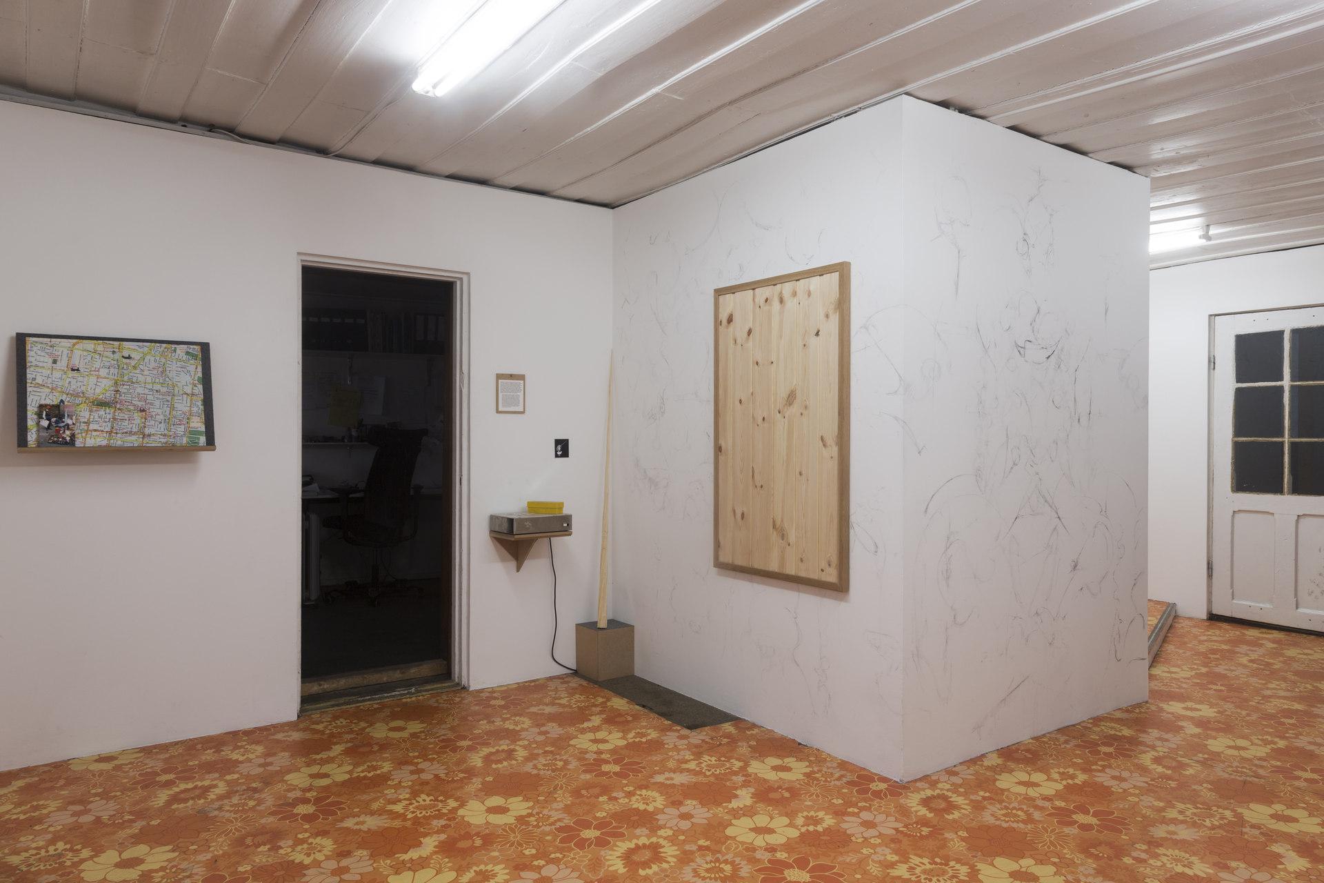 Installation-09