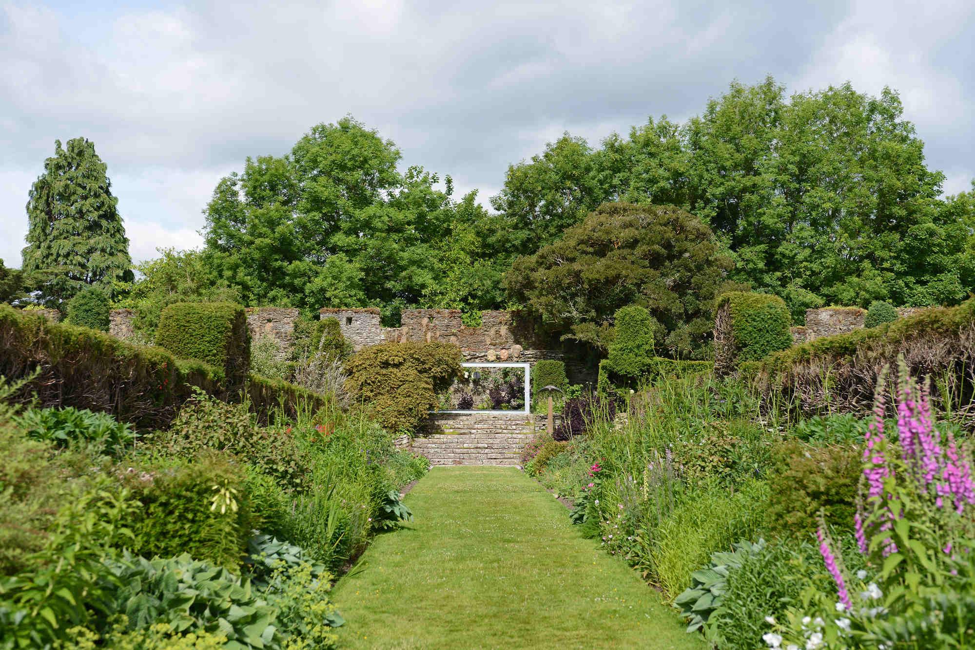 SteveClaydon_Gardens1
