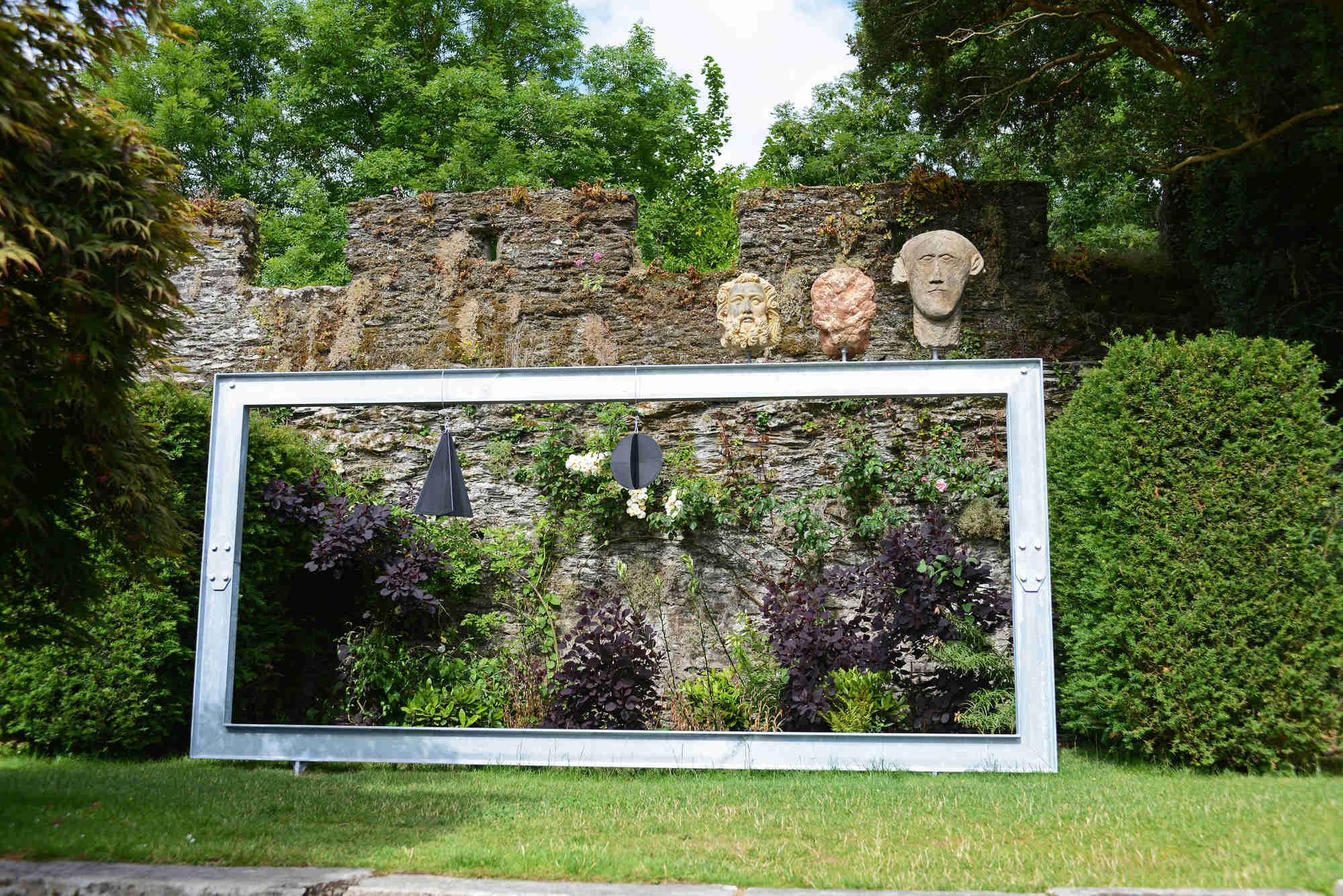 SteveClaydon_Gardens2