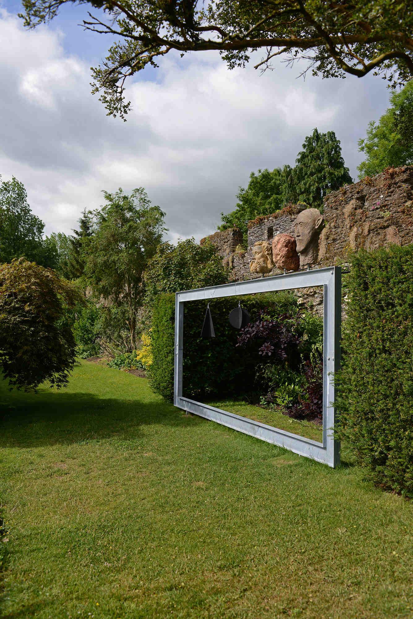 SteveClaydon_Gardens4