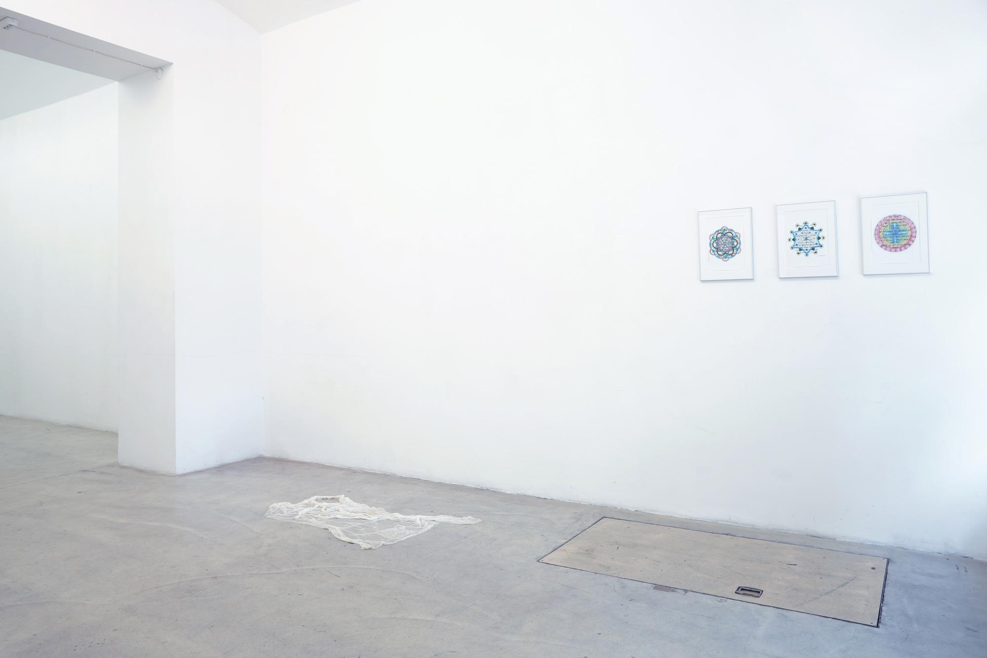 +installation_fantods_11