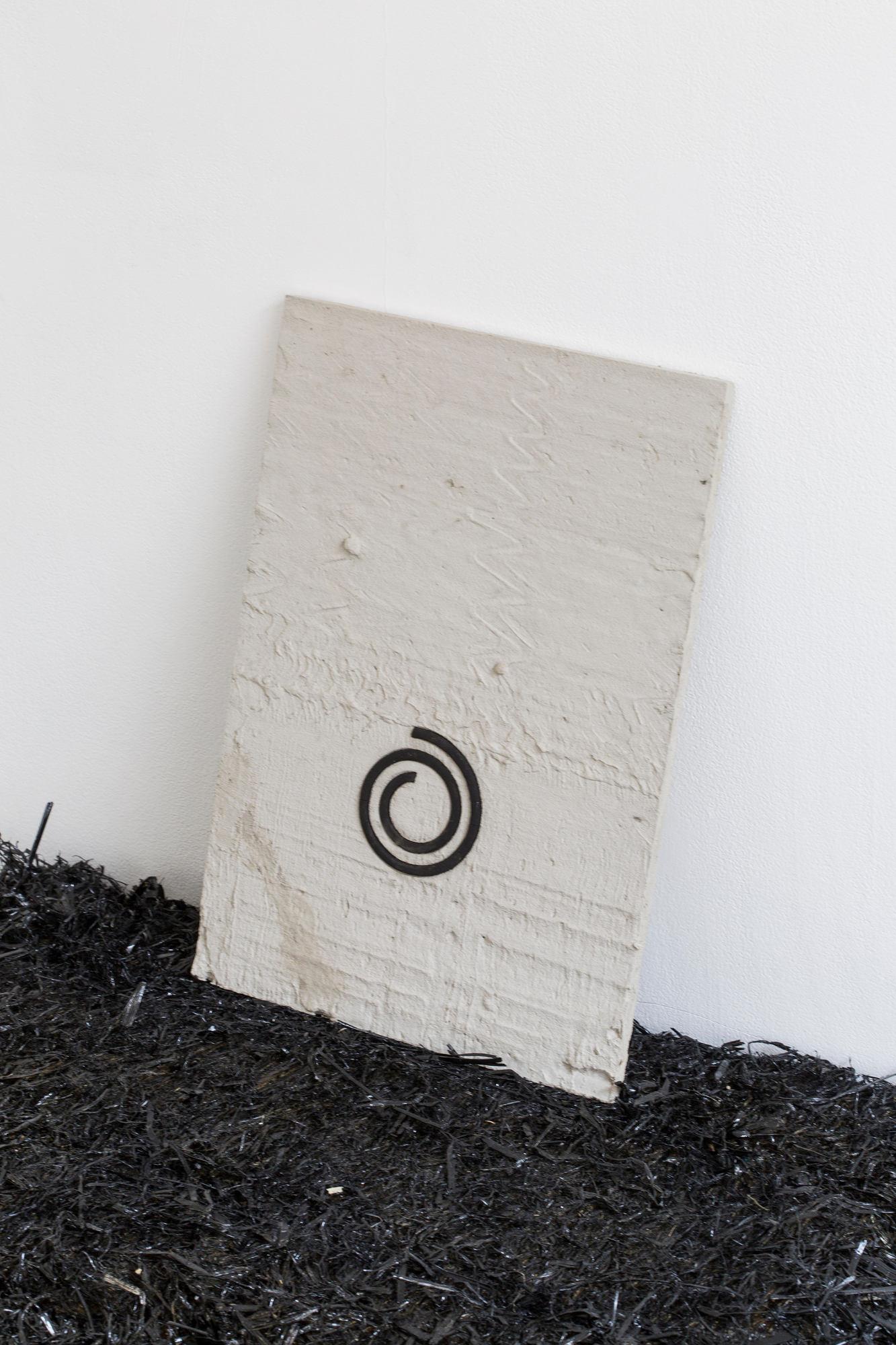 03 - New Pabulum_Kunstraum