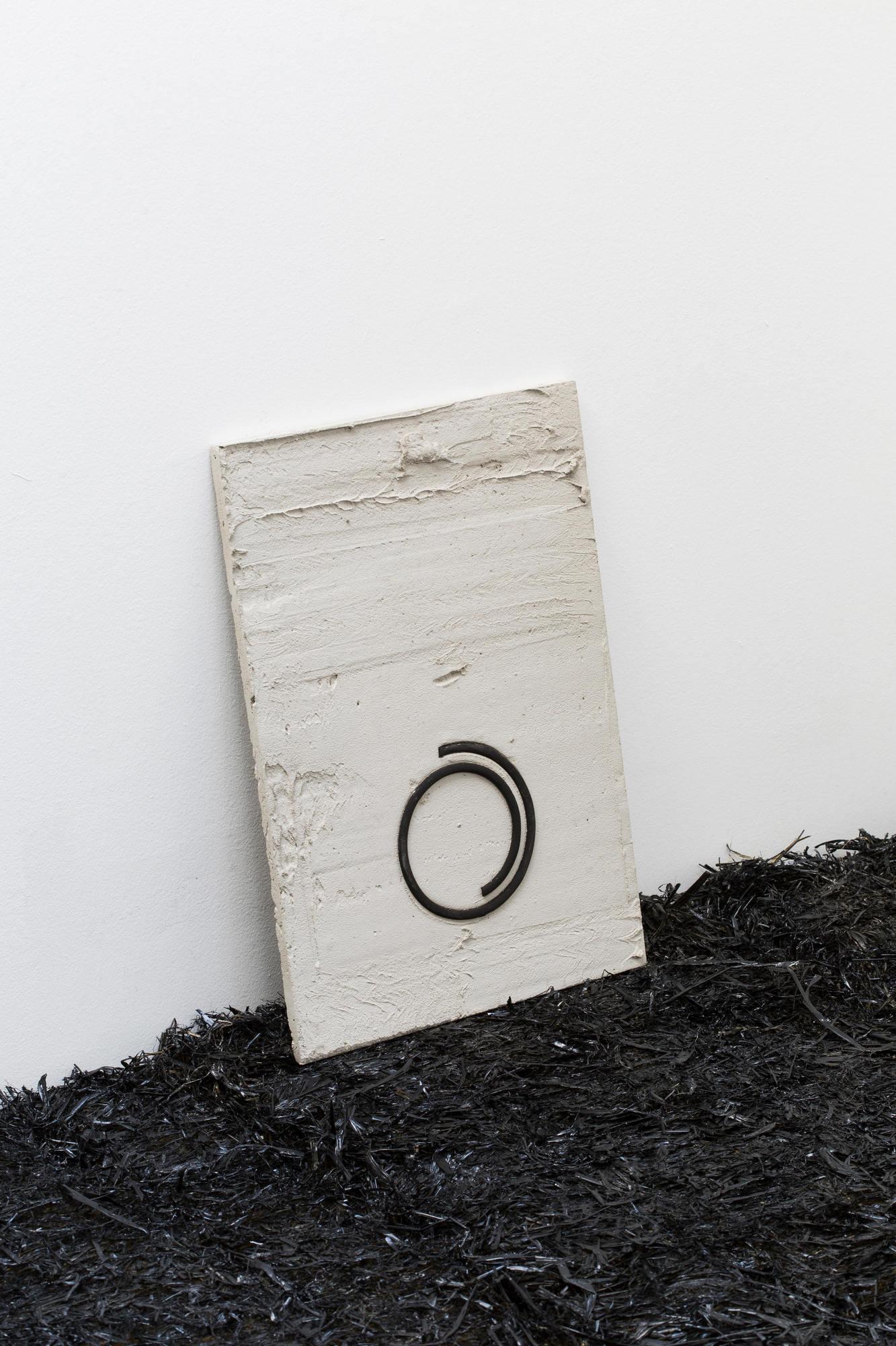 05 - New Pabulum_Kunstraum