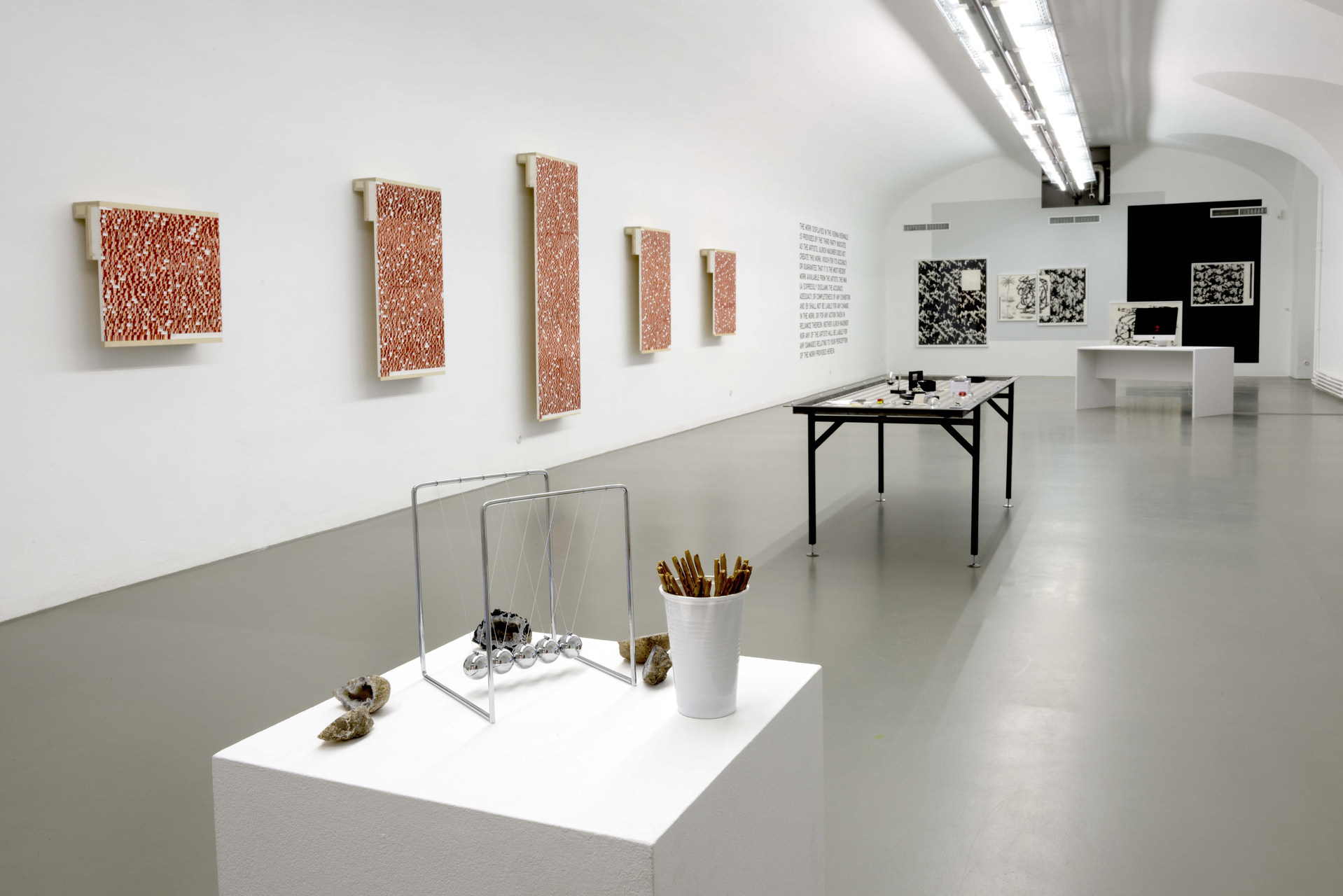1 exhibition view -®AslanKudrnofsky_NIK0367