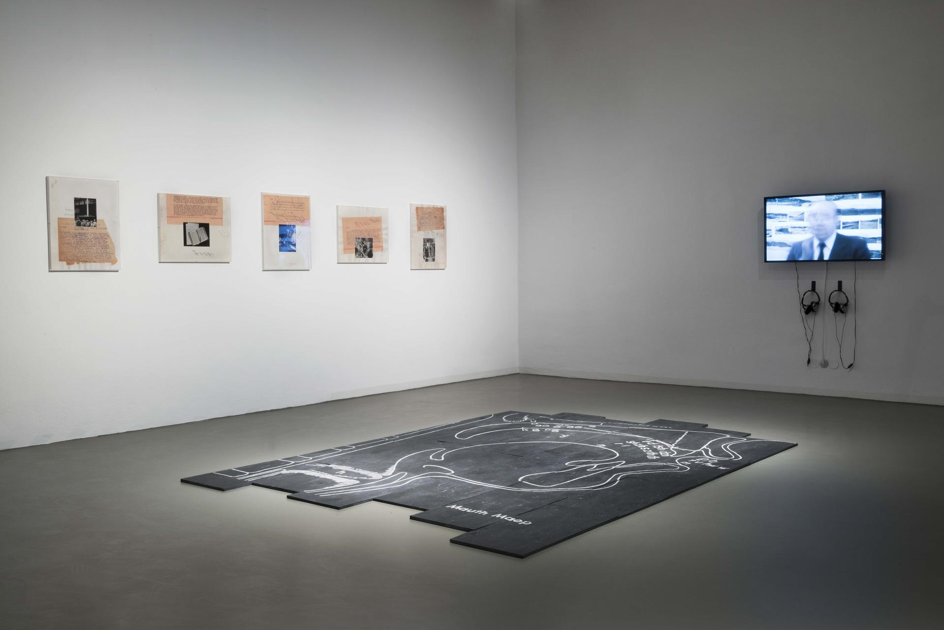 15 exhibition view Christian Mayer -®AslanKudrnofsky_NIK0538
