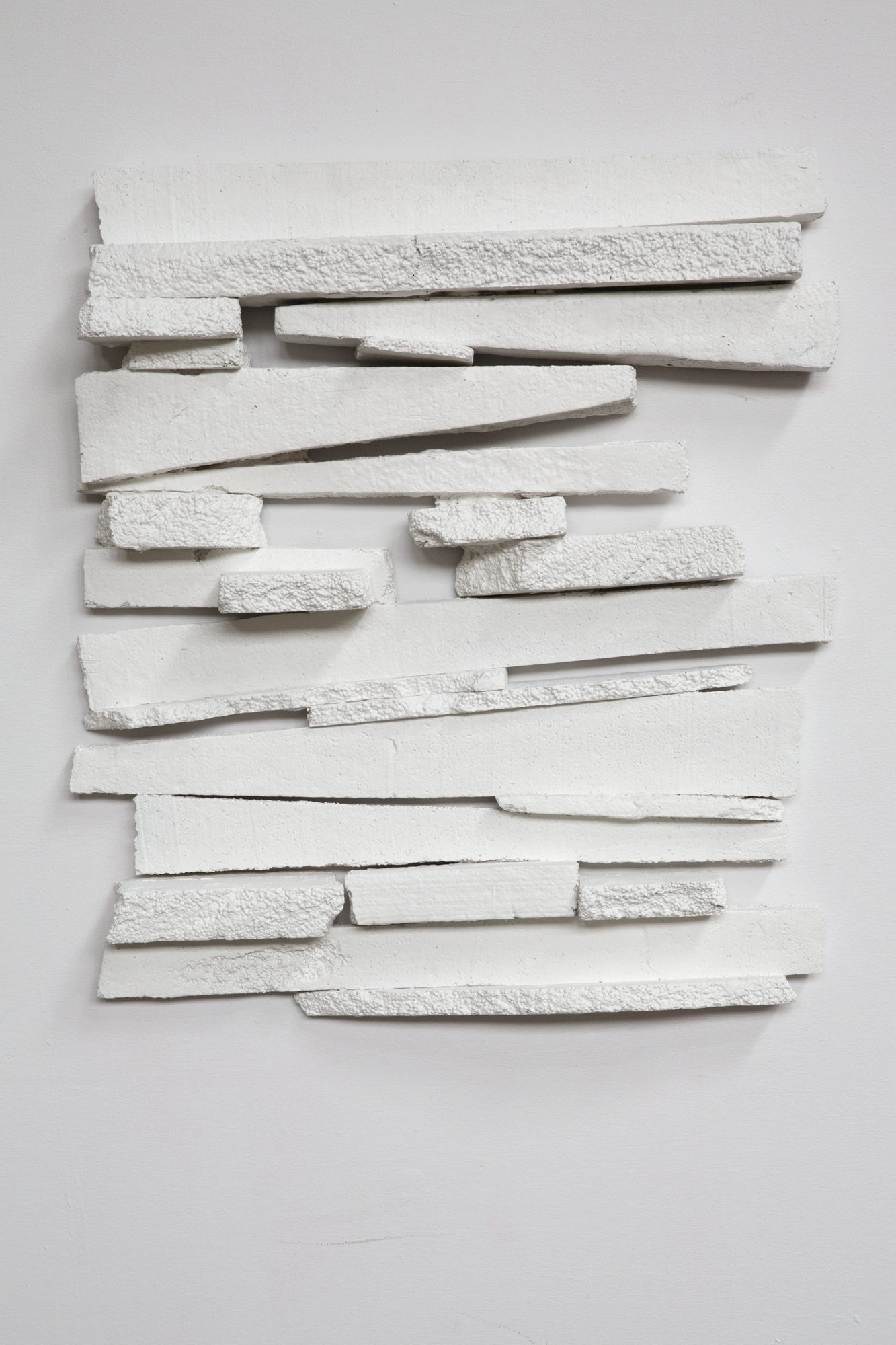 Carolyn Salas Untitled (No. 9)