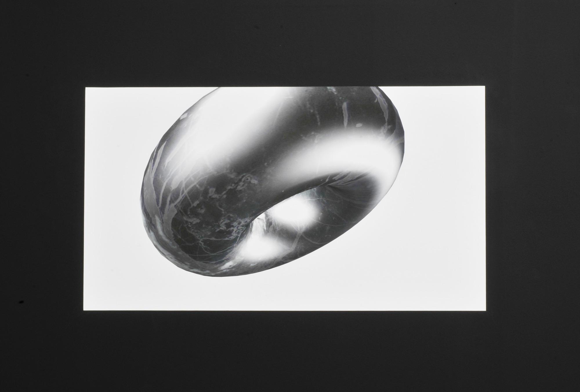 Emanuel Rossetti - Untitled Filmstill, 2015