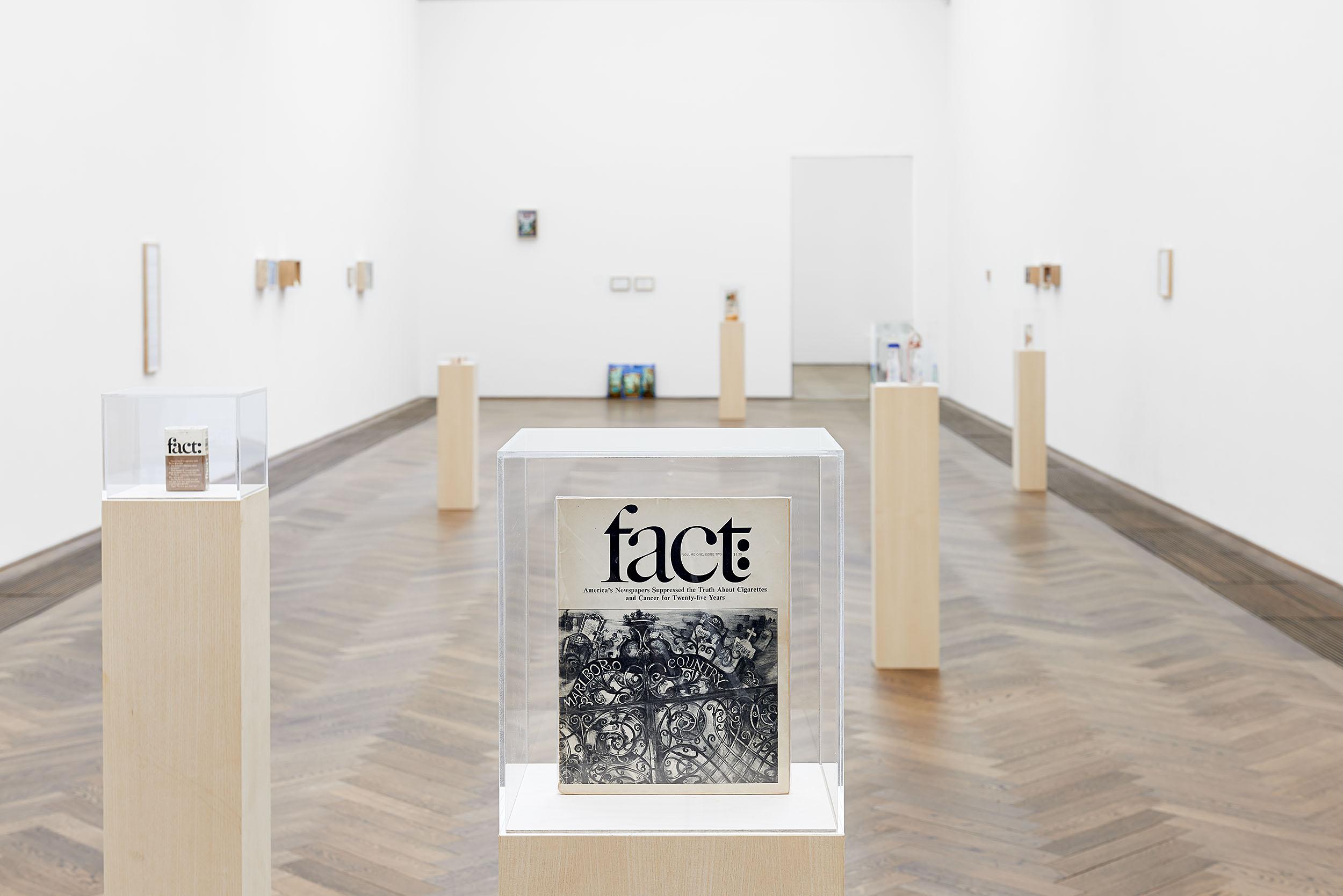 Maryam_Jafri_Generic_Corner_Kunsthalle_Basel_01