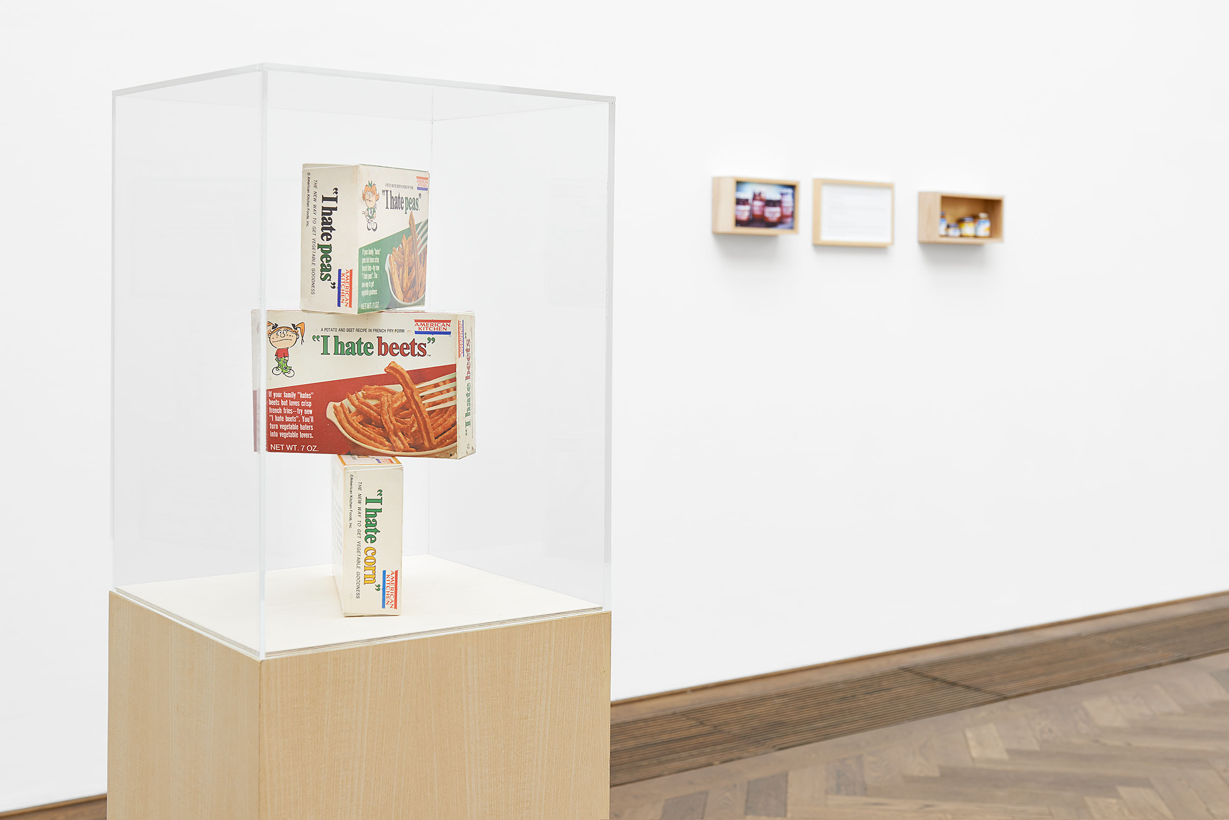 Maryam_Jafri_Generic_Corner_Kunsthalle_Basel_02