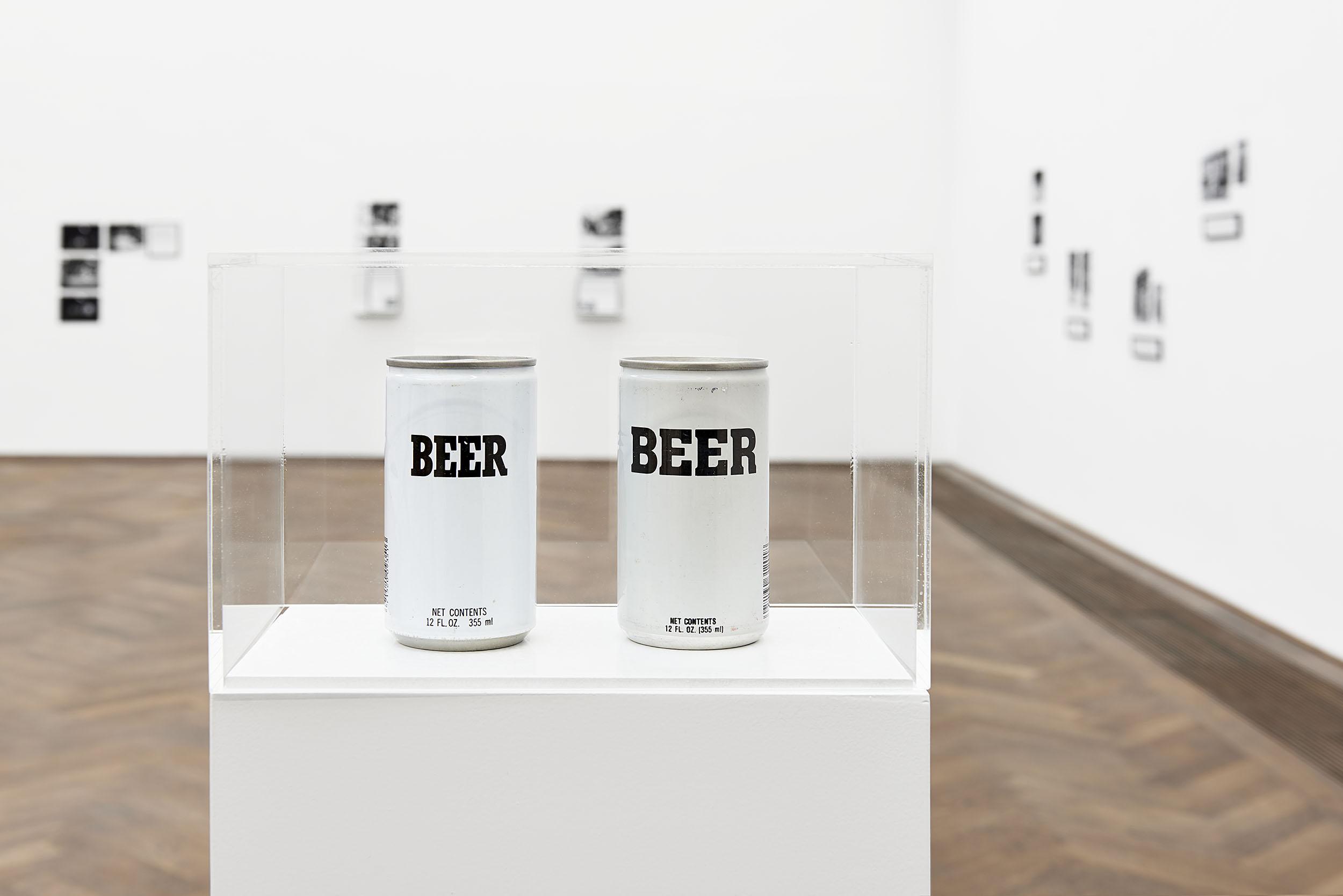 Maryam_Jafri_Generic_Corner_Kunsthalle_Basel_07