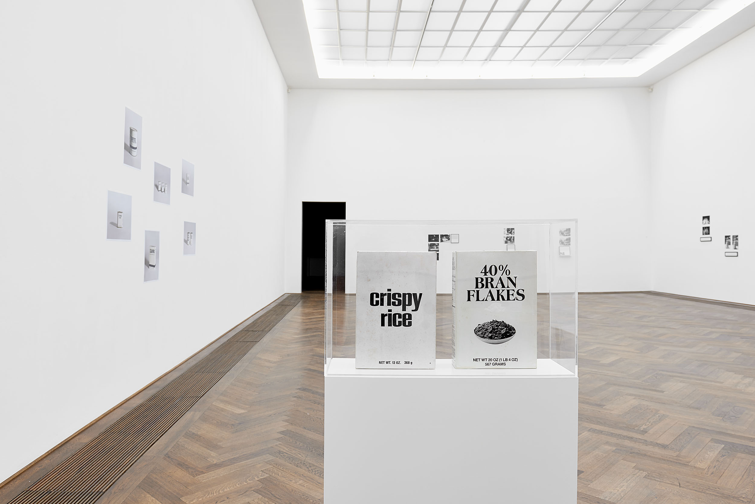 Maryam_Jafri_Generic_Corner_Kunsthalle_Basel_08