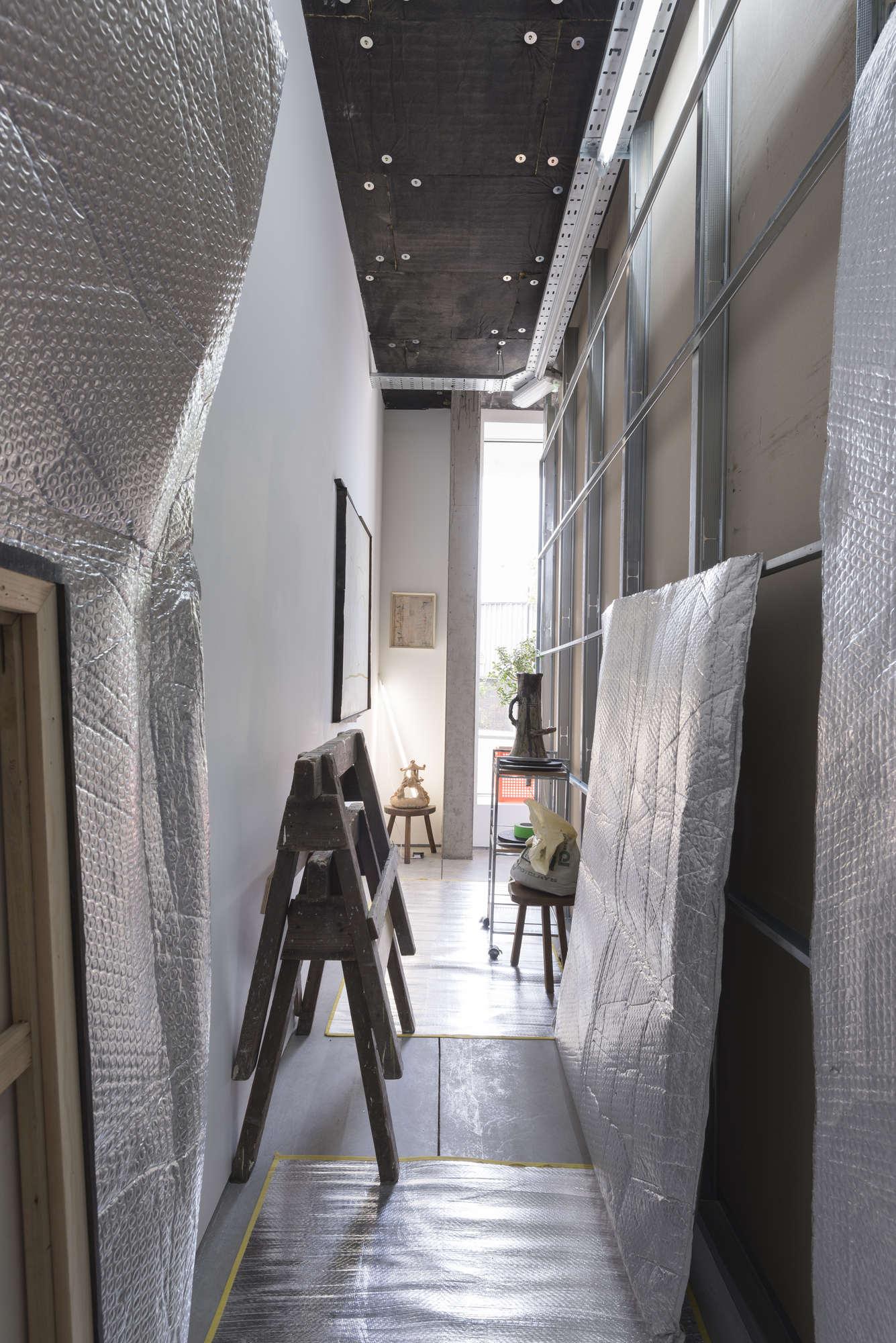 Robert Rush - Installation Shots -08