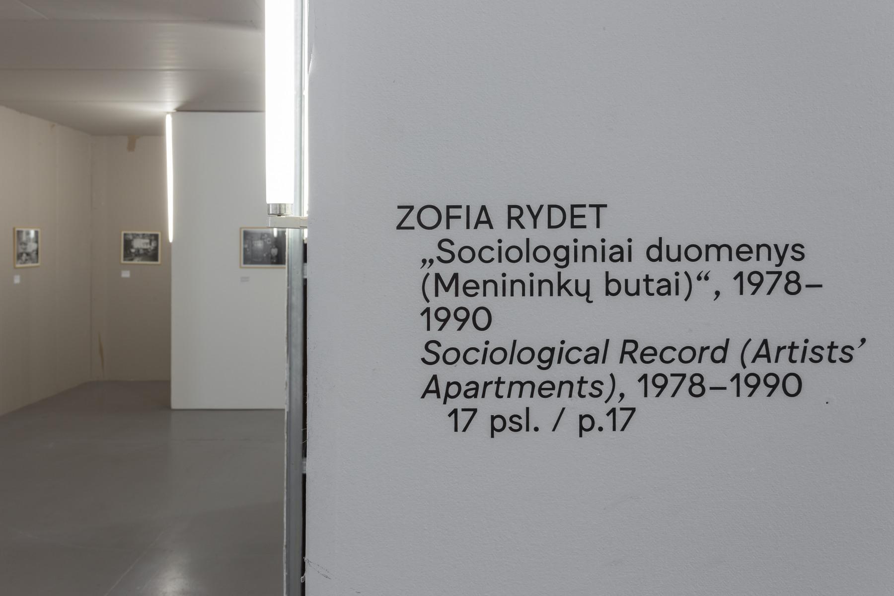 b05 - Zofia Rydet