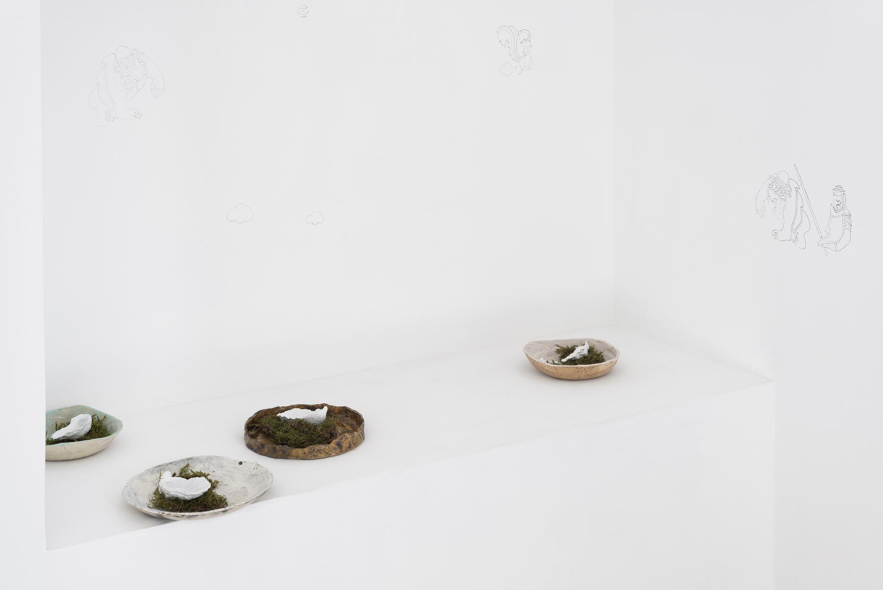 05 - Ratatouille Shanaynay-0350_hr_4000px - Credit Alexander Nussbaumer