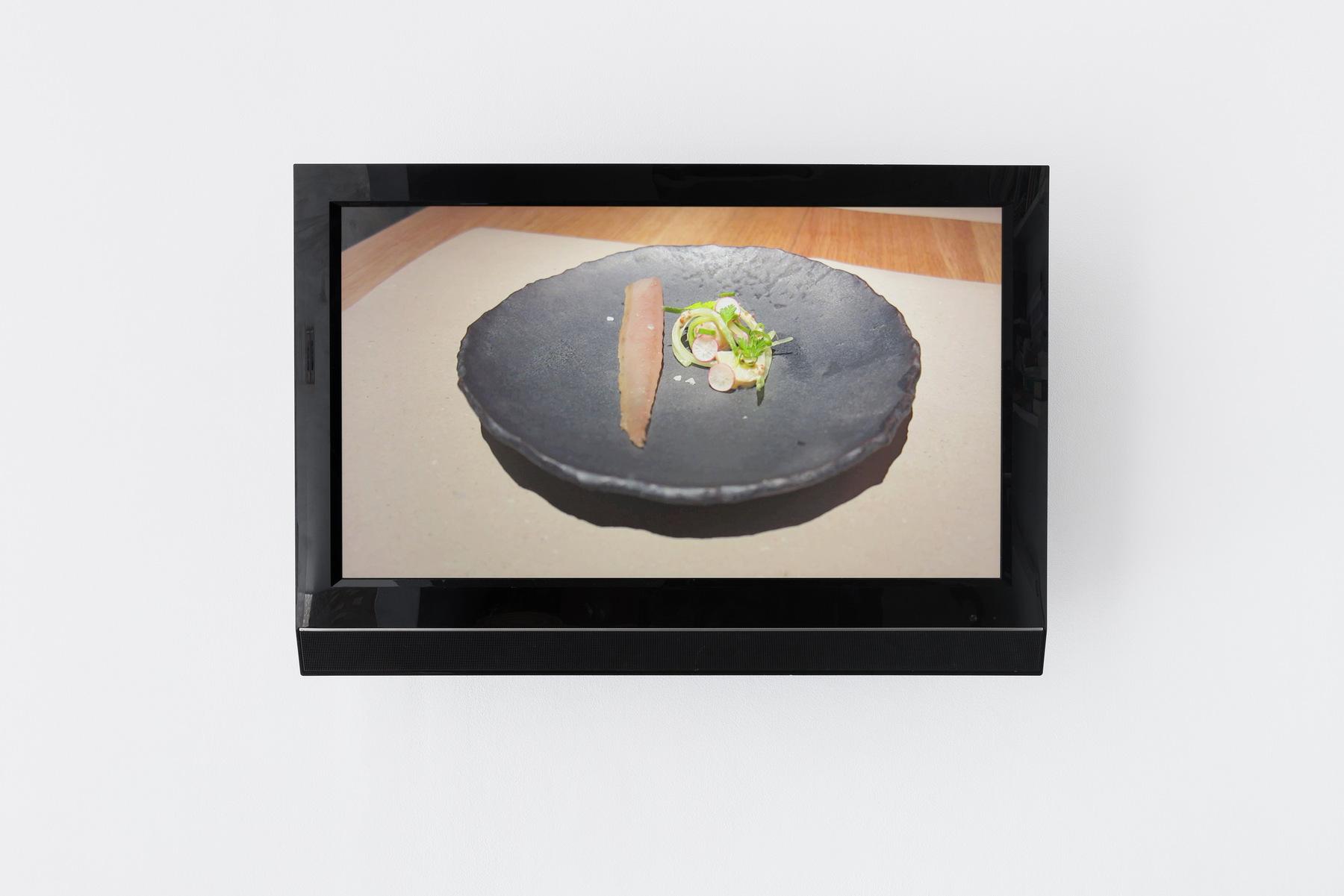 18 - Ratatouille Shanaynay-0469_hr_4000px - Credit Alexander Nussbaumer