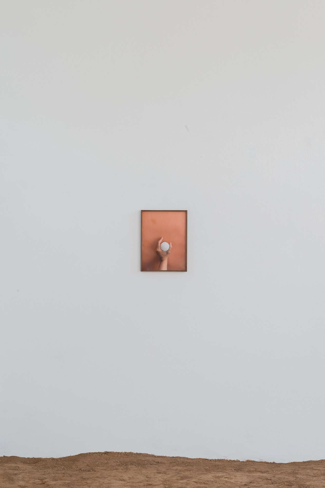 Anca Munteanu Rimnic at Kunstverein Braunschweig 5