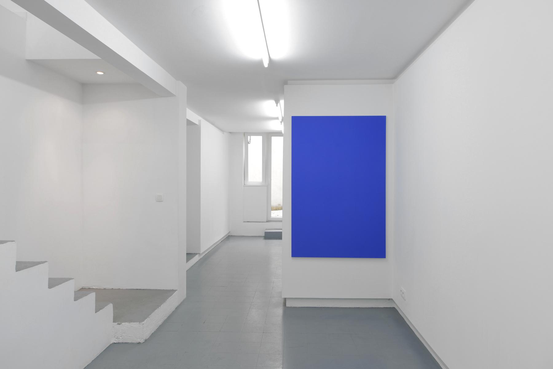 Exhibition view3