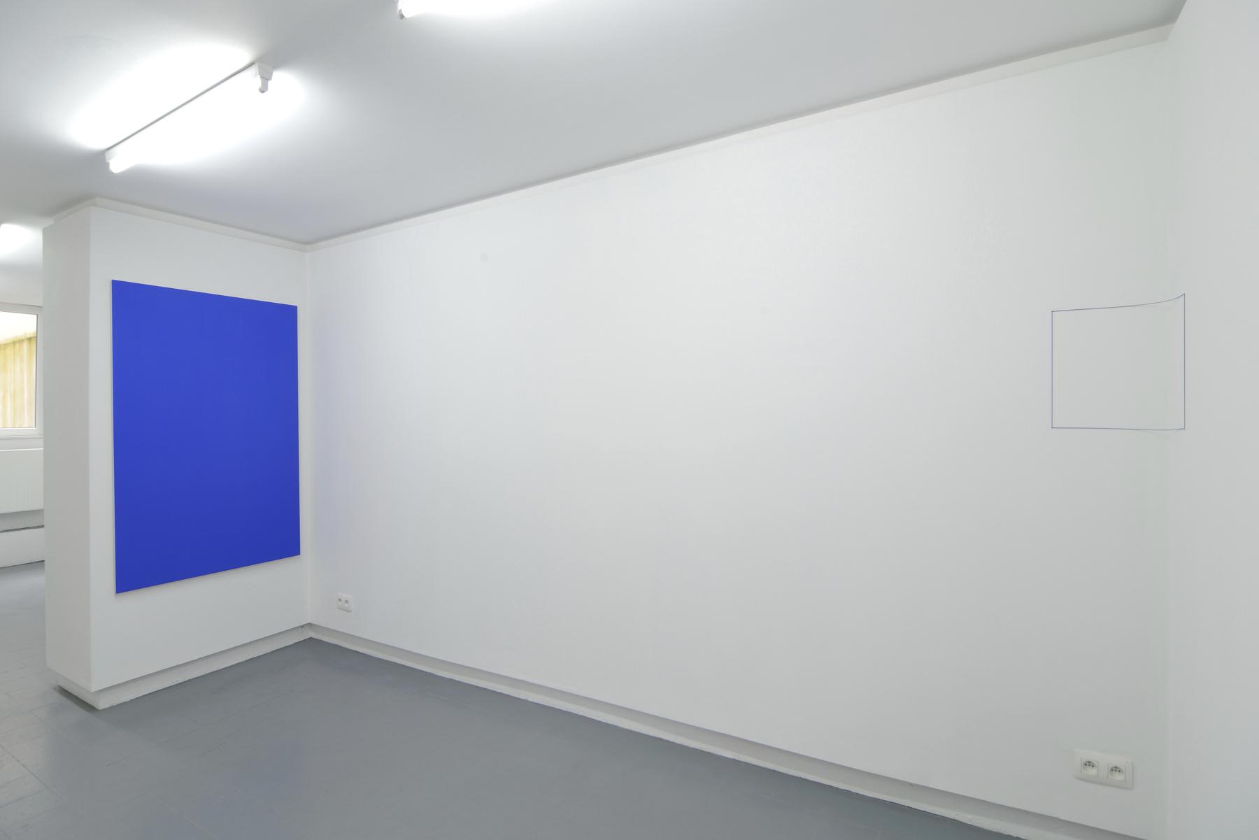 Exhibition view4