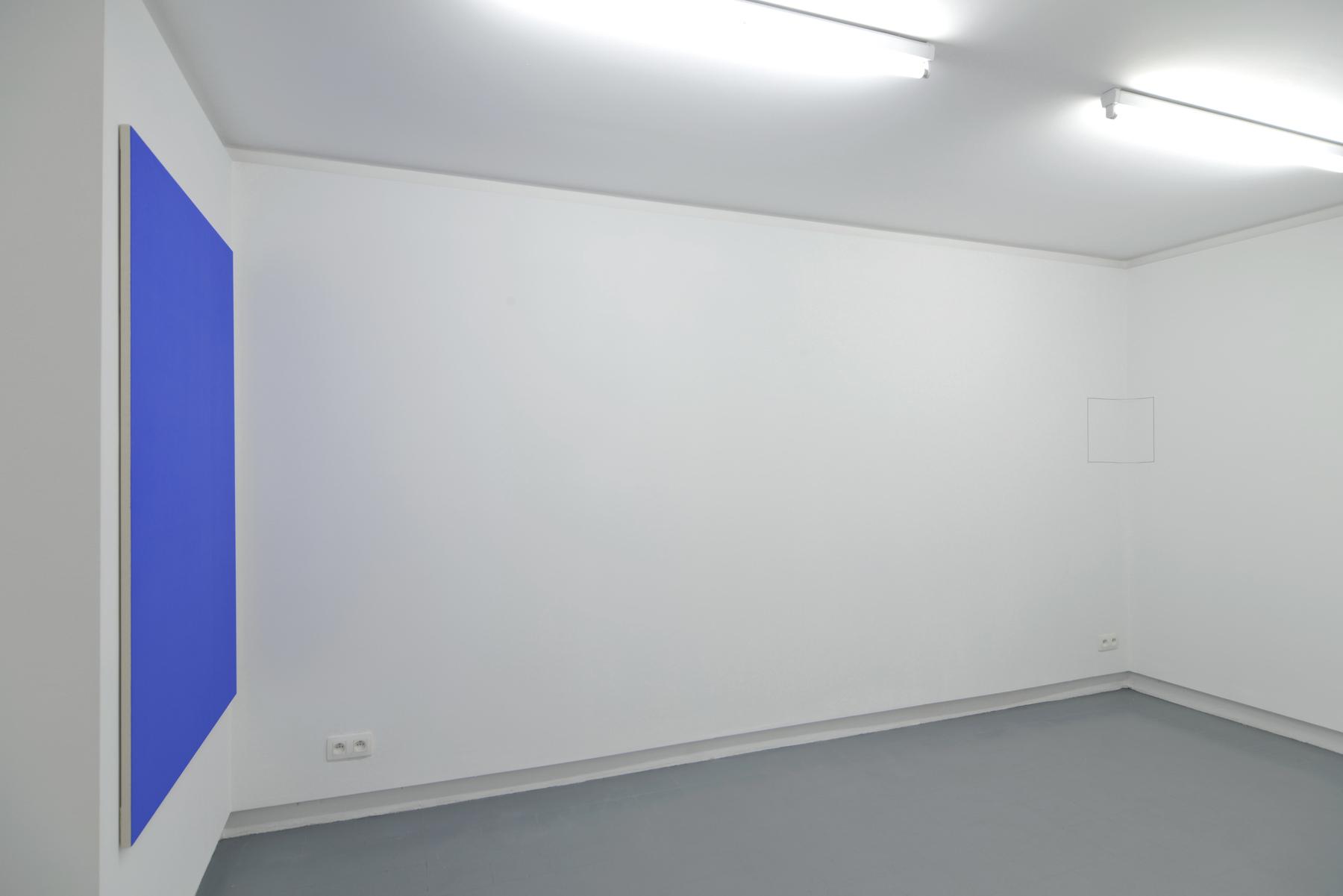 Exhibition view5