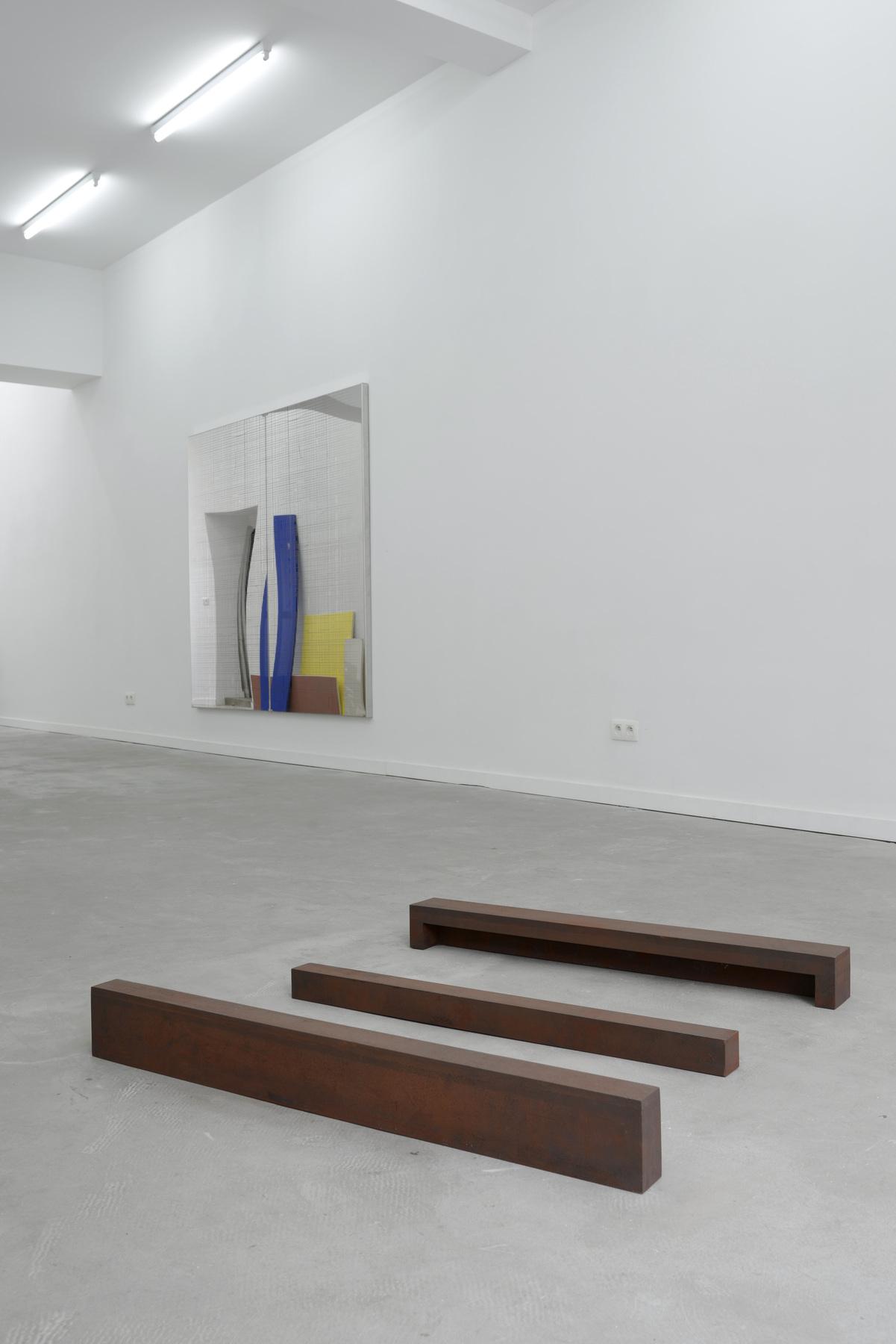Exhibition view6