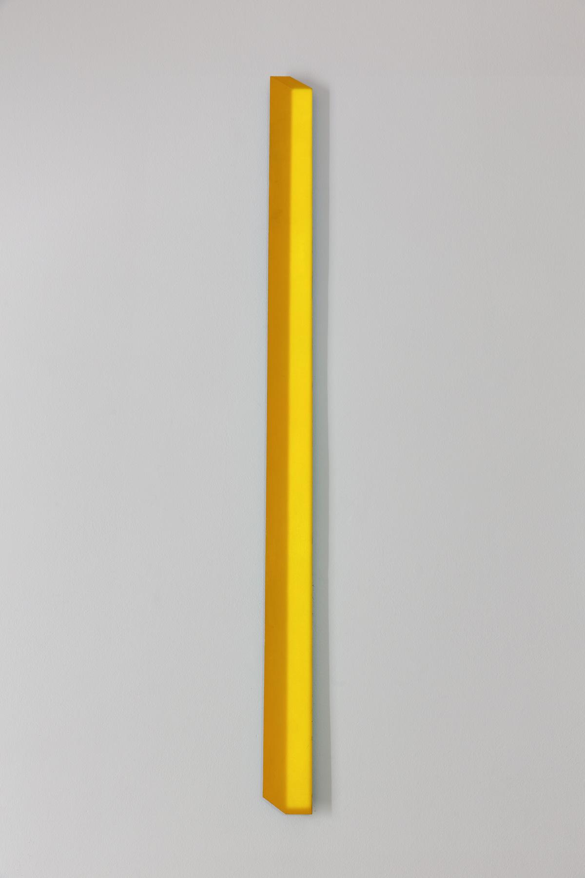 FRI-101