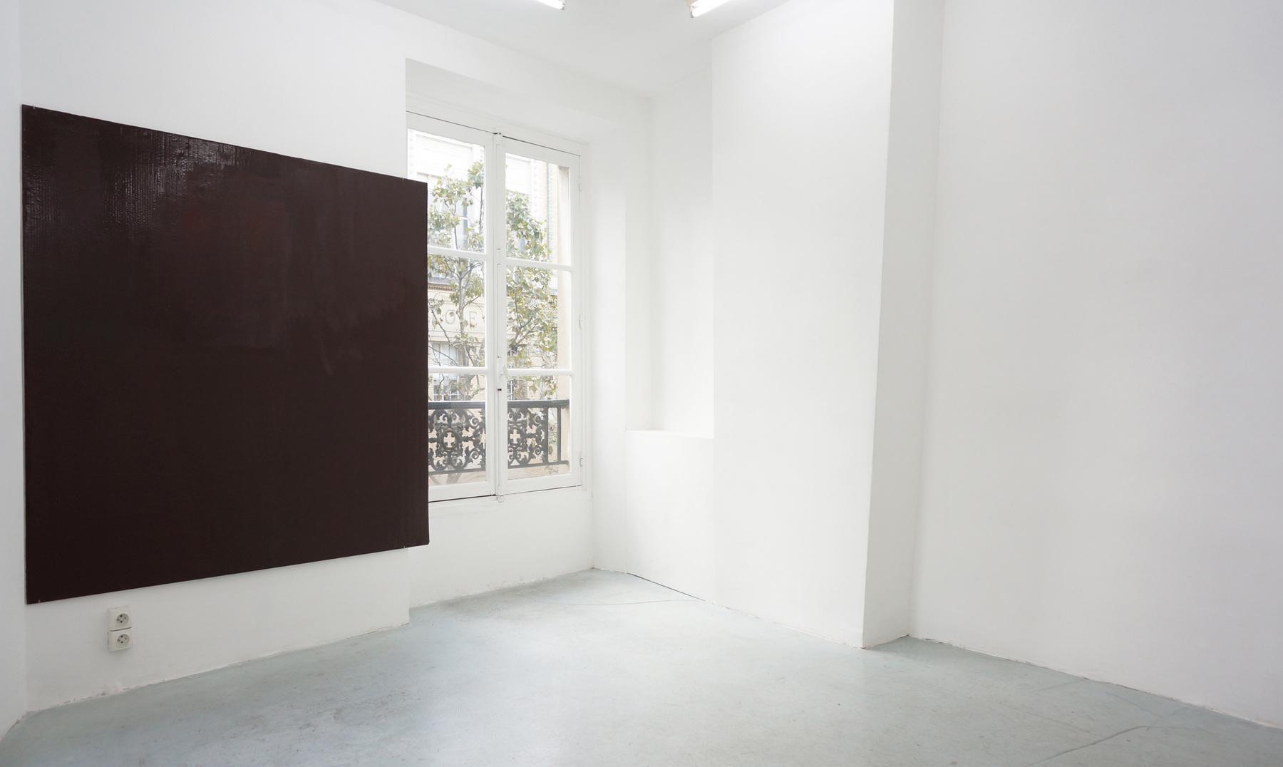 Galerie Joseph Tang _Alexander Lieck_Oci Ciornie_2015_06