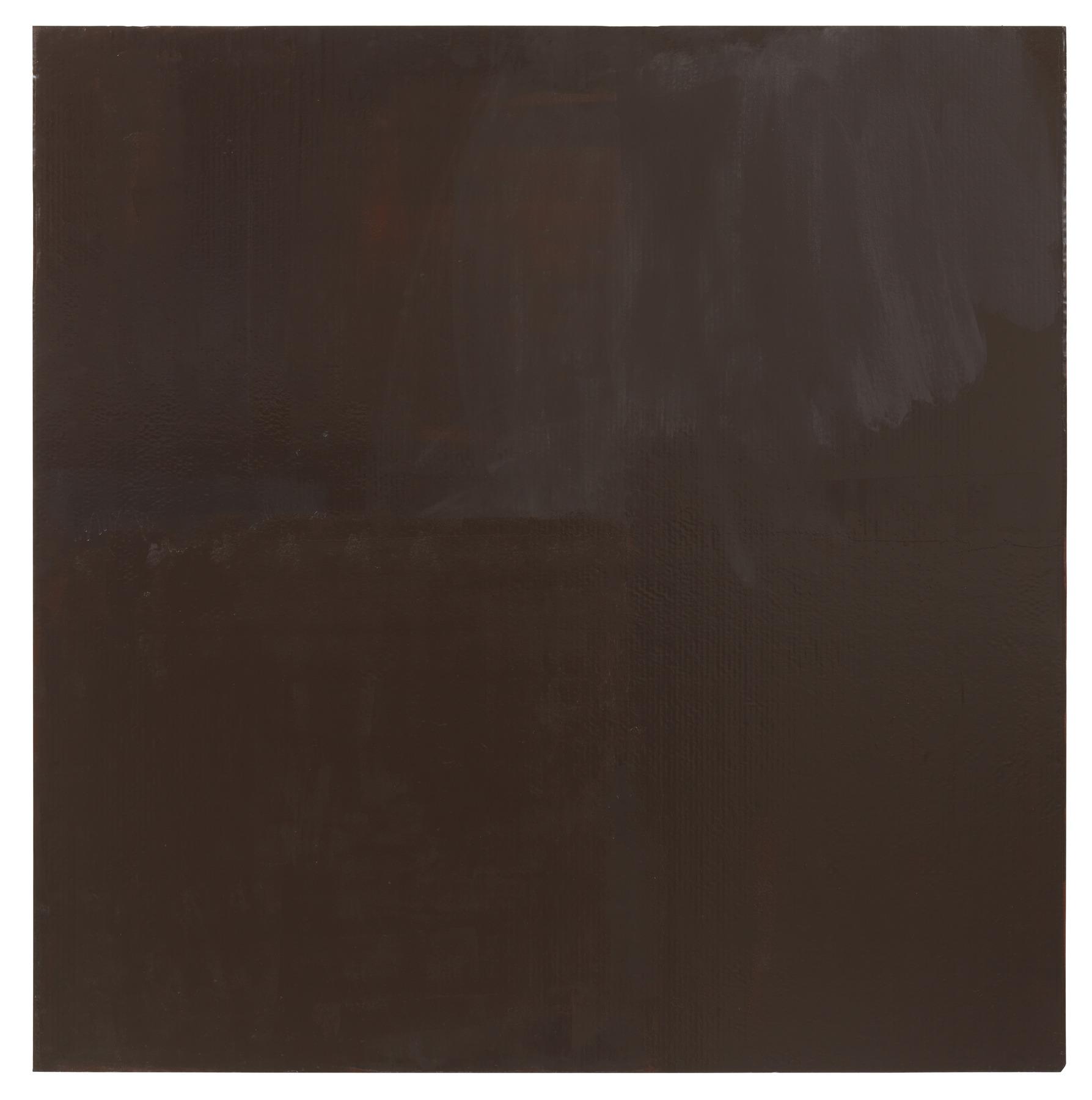Galerie Joseph Tang _Alexander Lieck_Oci Ciornie_2015_09
