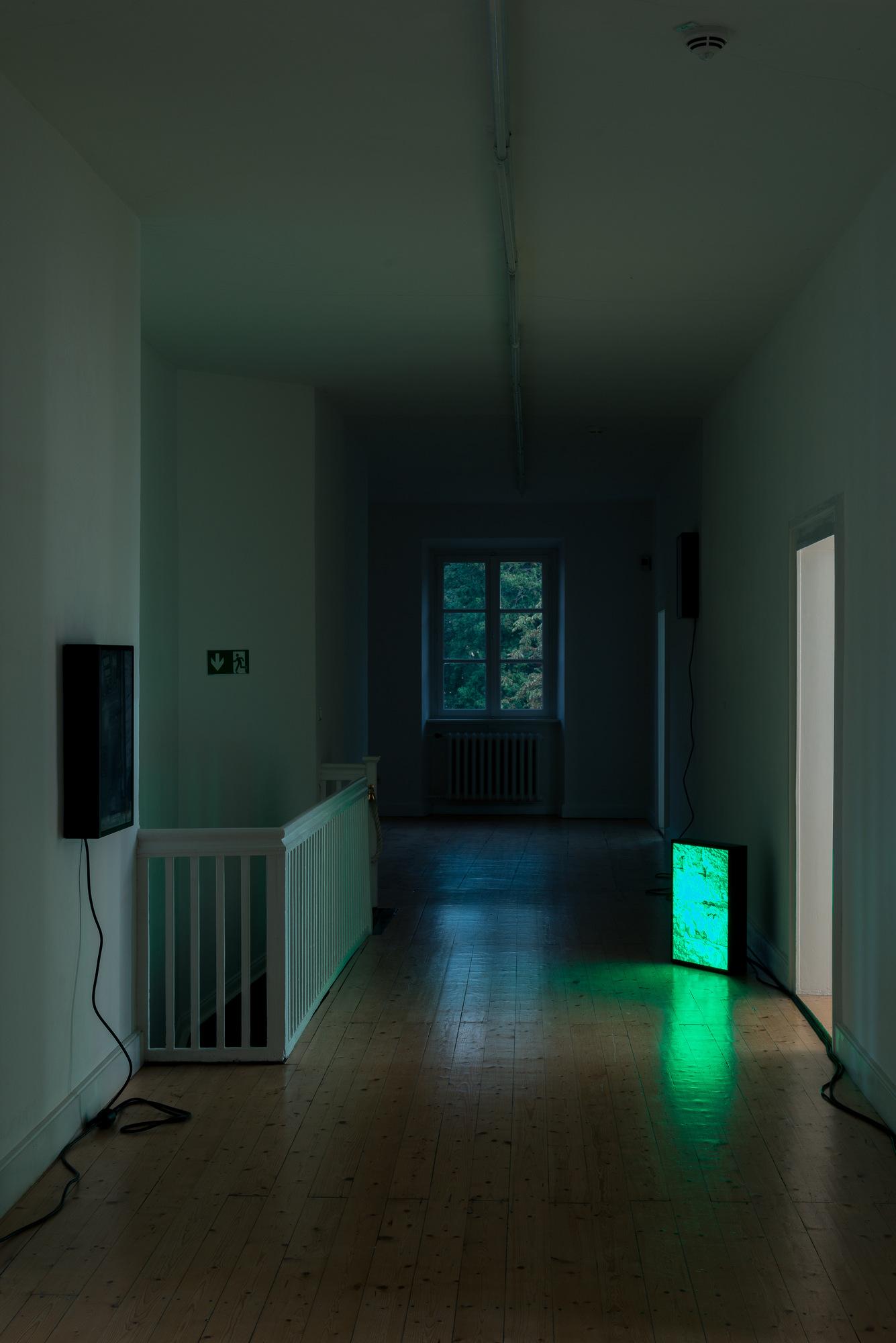 Open House at Kunstverein Braunschweig_Baldi_Schulze 1