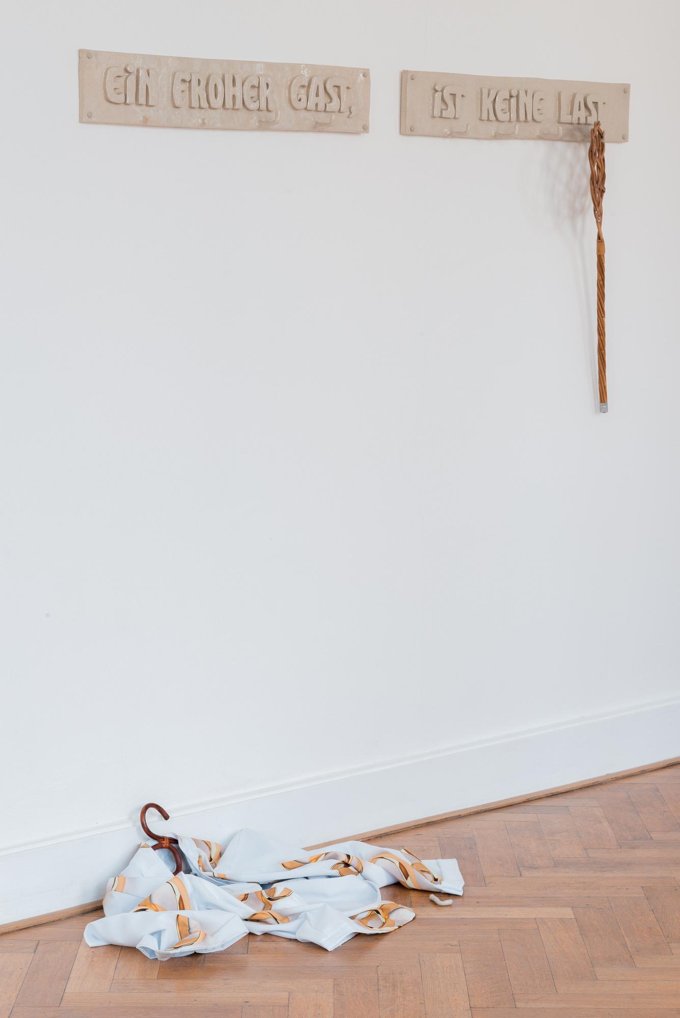Open House at Kunstverein Braunschweig_Fudakowski 2