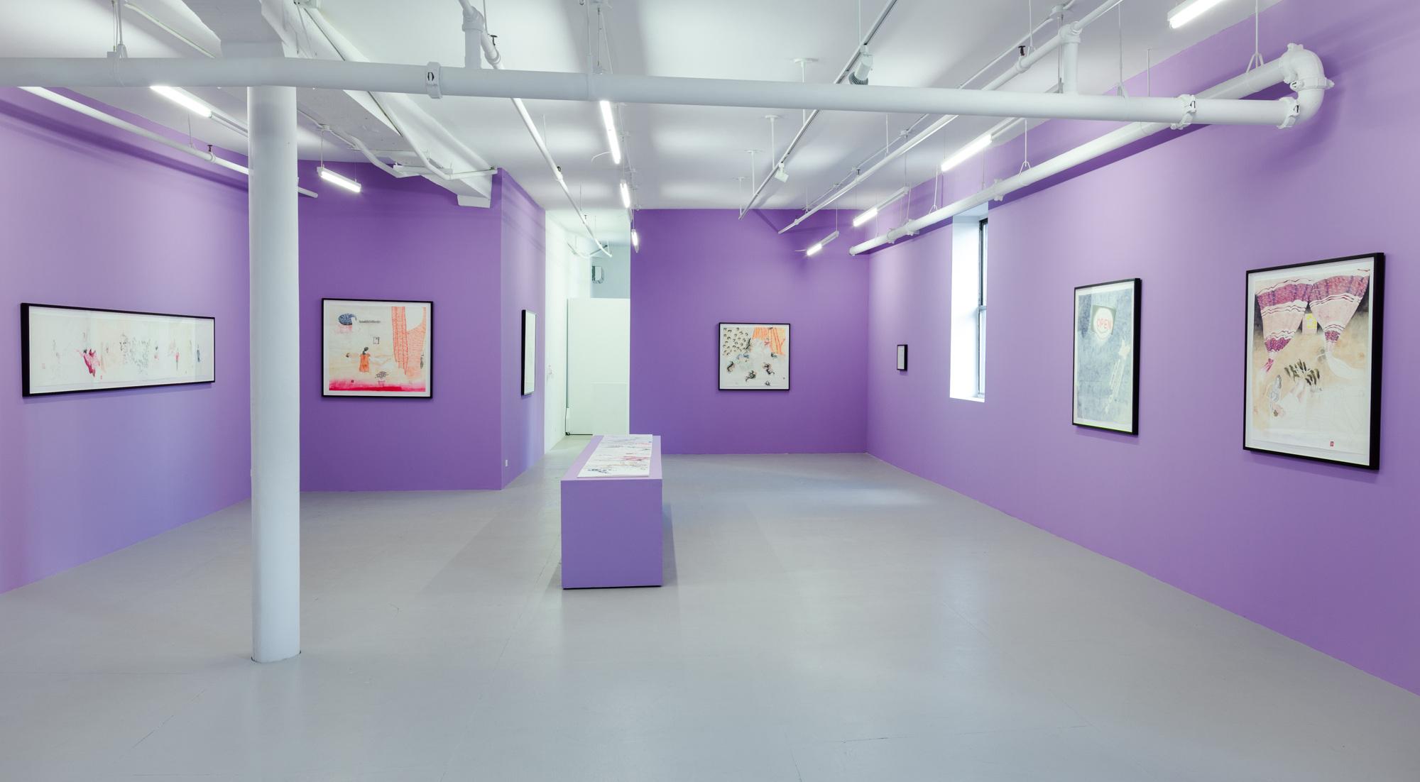 Taocheng Wang_Massage Near Me_Company Gallery_Large Jpeg-1