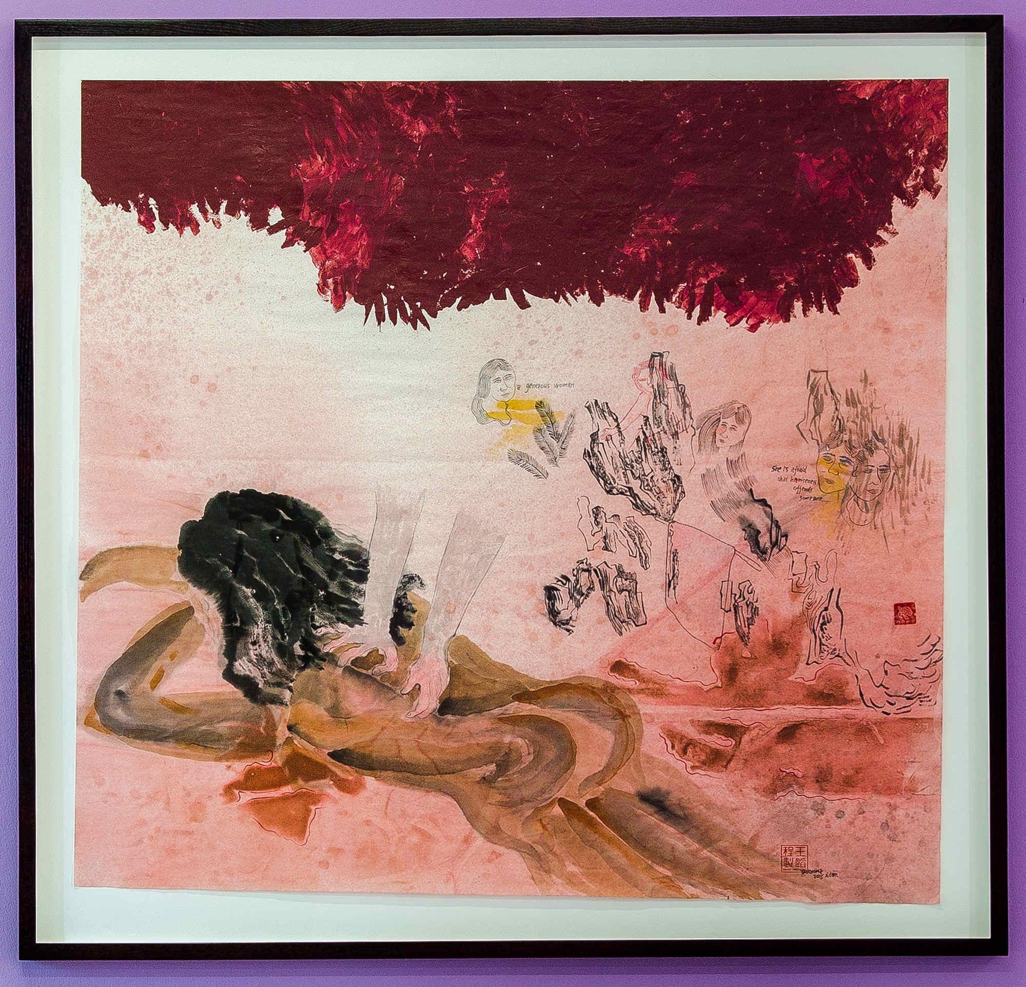 Taocheng Wang_Massage Near Me_Company Gallery_Large Jpeg-3