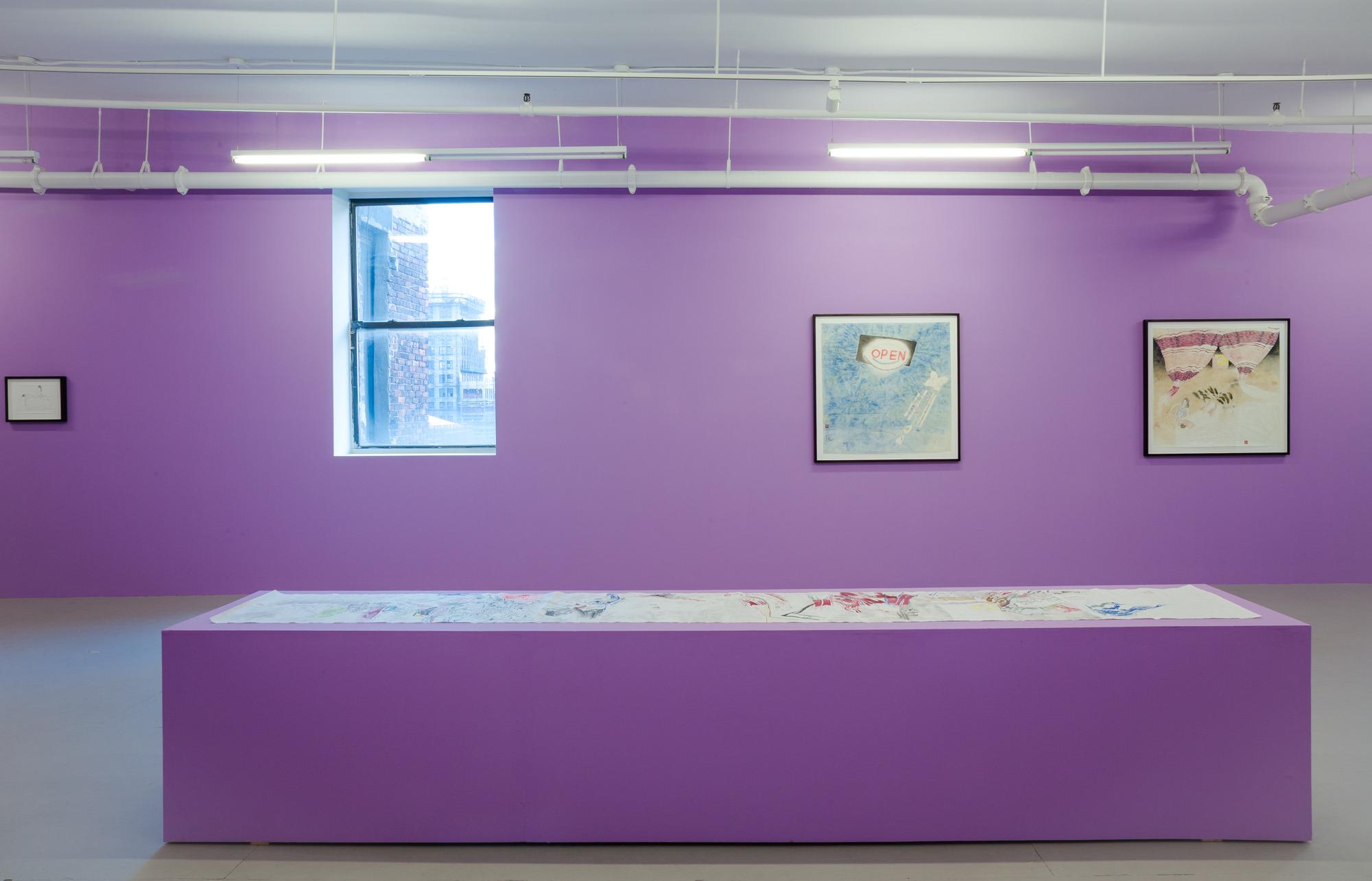 Taocheng Wang_Massage Near Me_Company Gallery_Large Jpegs-11