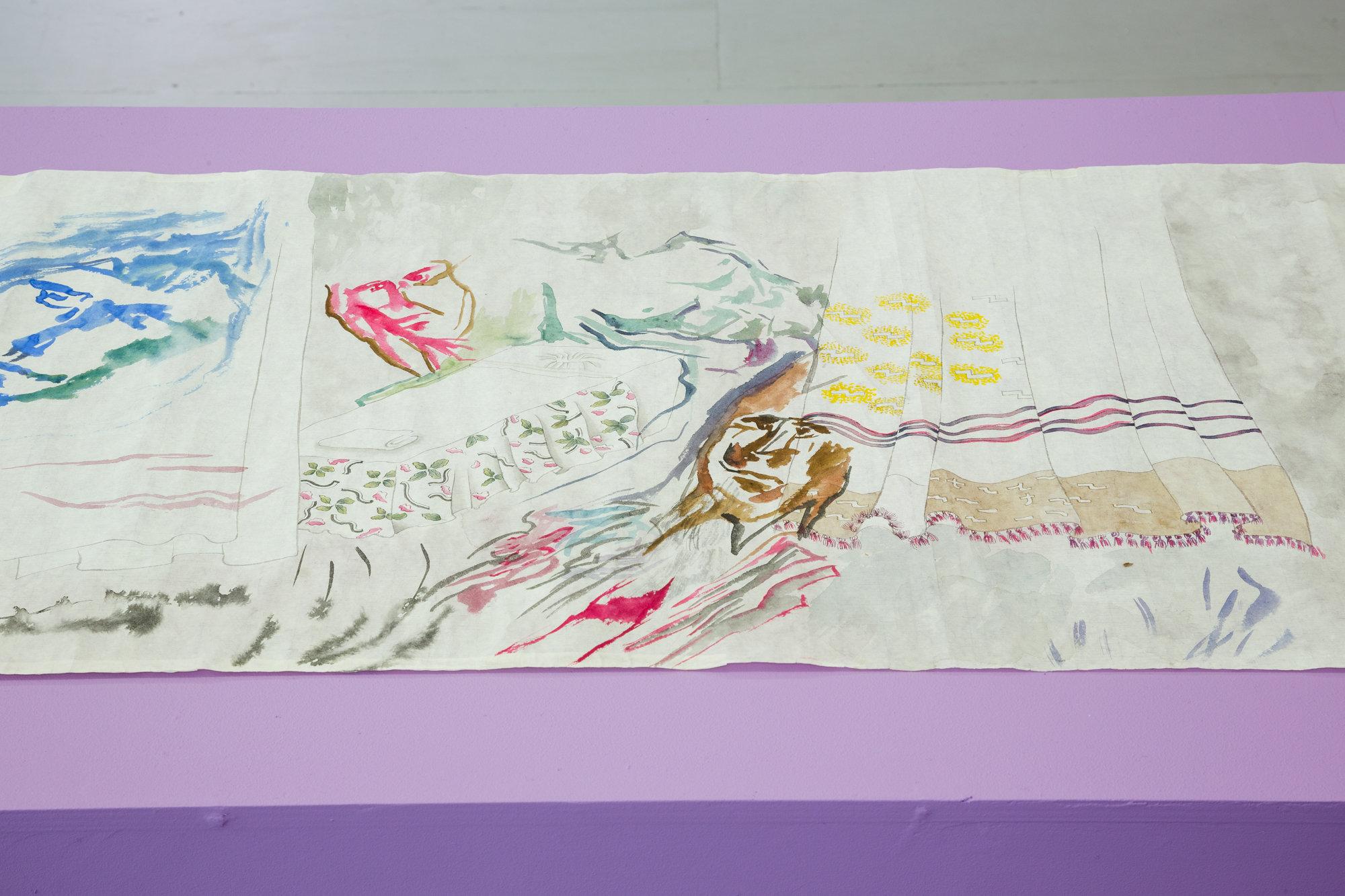 Taocheng Wang_Massage Near Me_Company Gallery_Large Jpegs-14