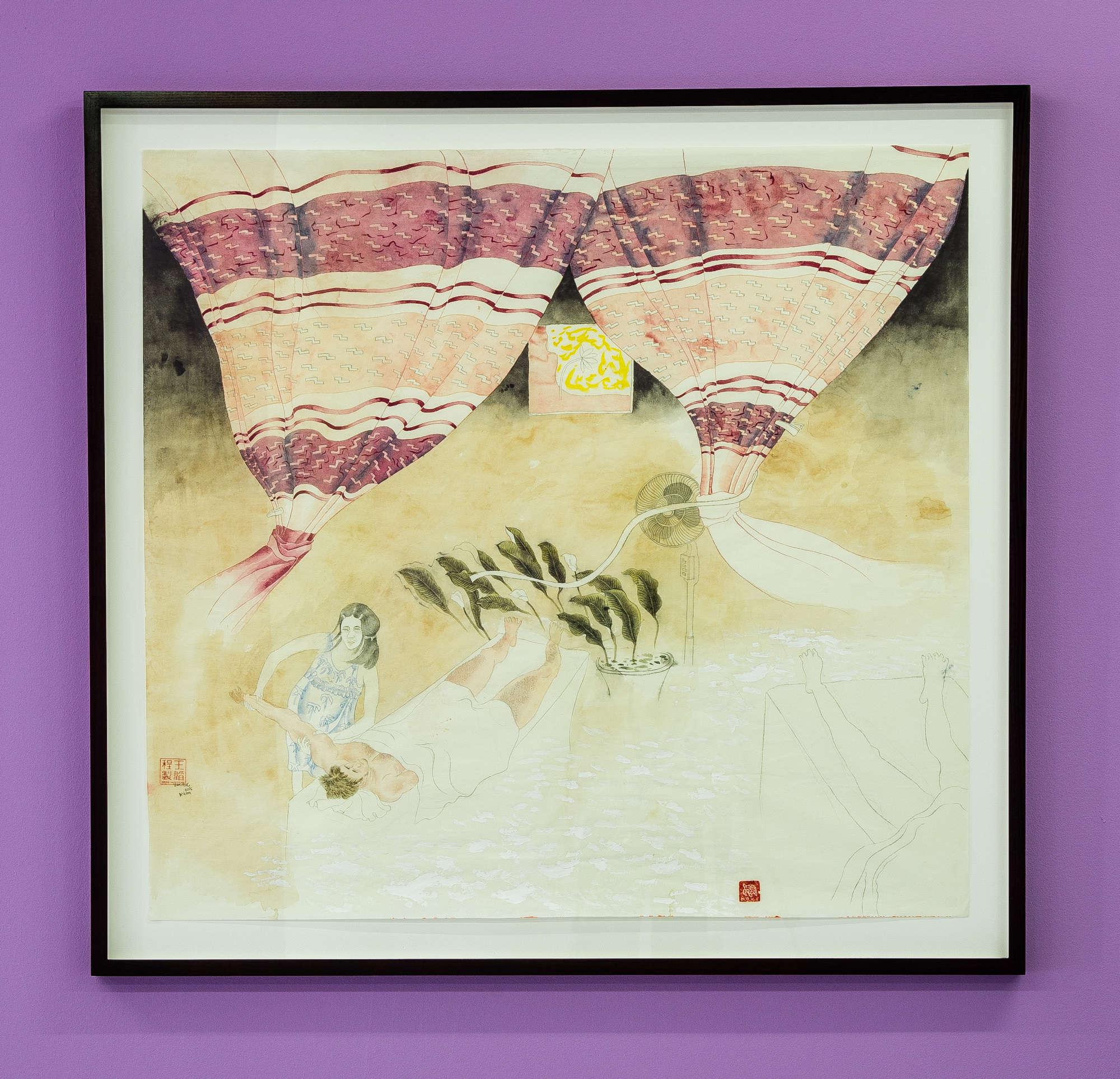 Taocheng Wang_Massage Near Me_Company Gallery_Large Jpegs-28