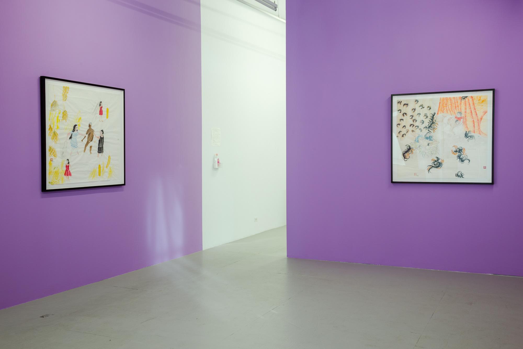 Taocheng Wang_Massage Near Me_Company Gallery_Large Jpegs-29