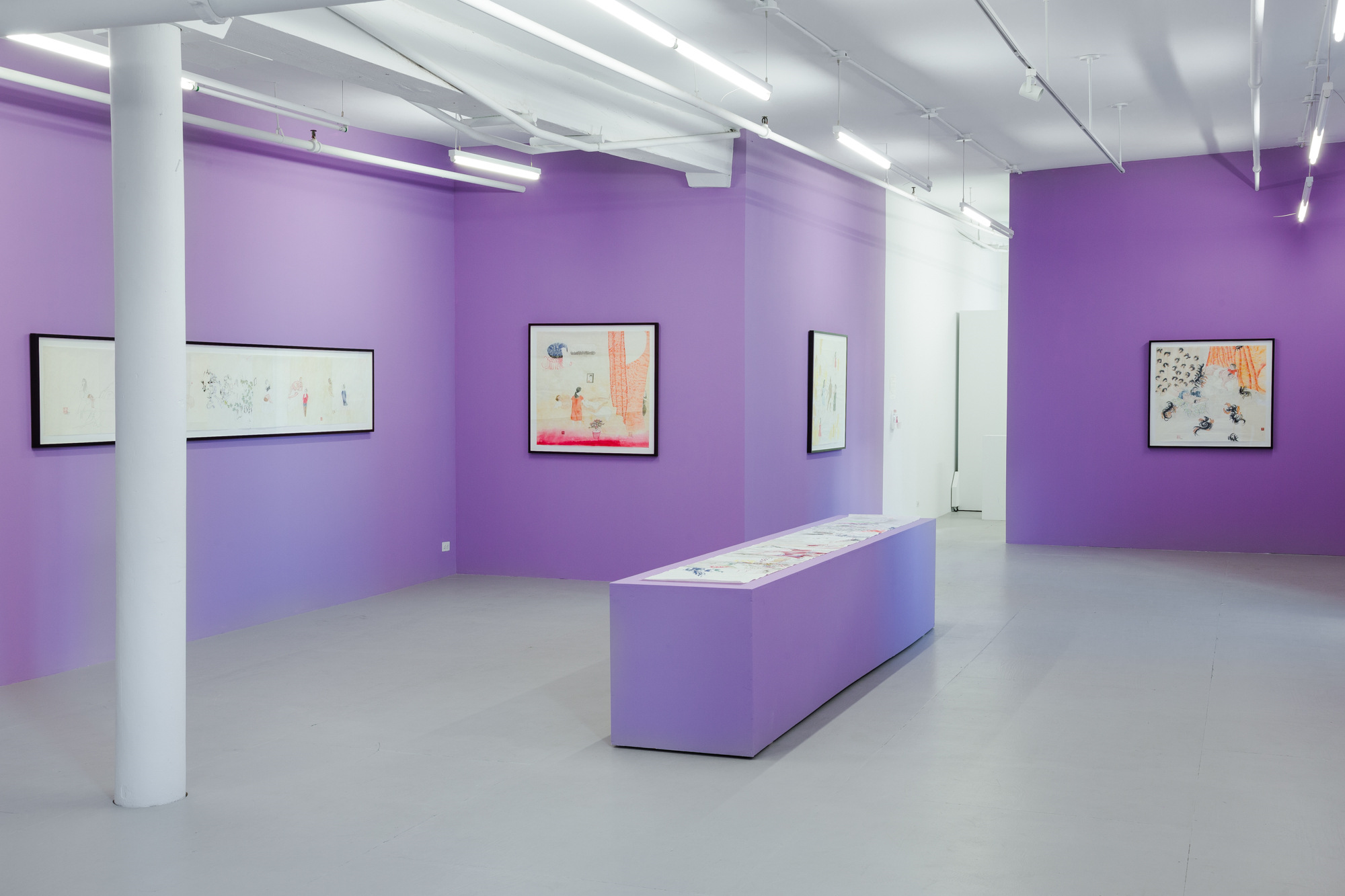 Taocheng Wang_Massage Near Me_Company Gallery_Large Jpegs-3